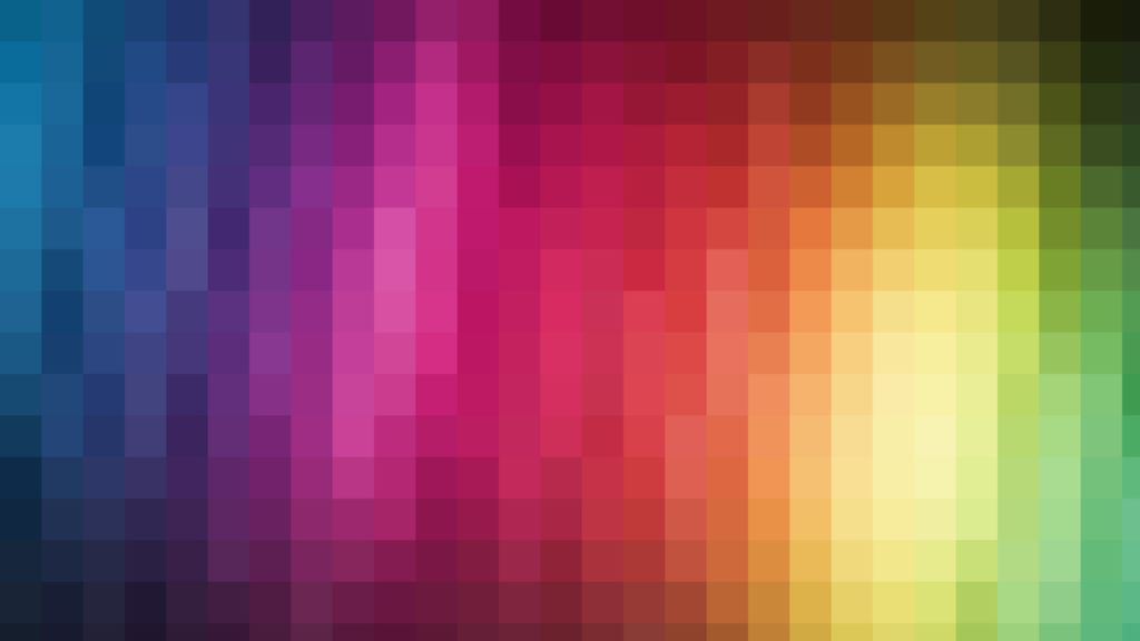 15 2048 Pixels Wide By 1152 Pixel Tall HD Wallpapers   Backgrounds .