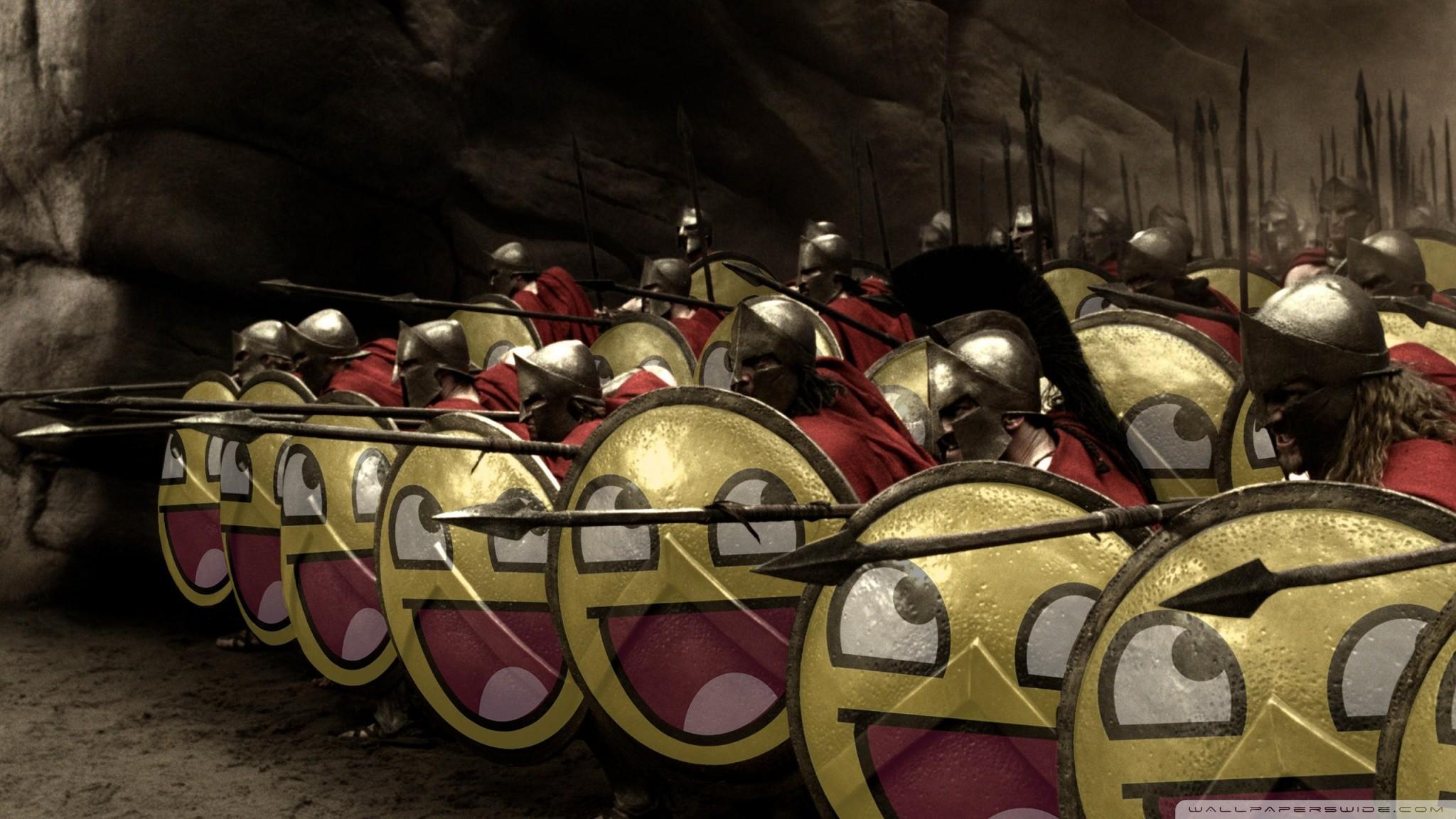 … the 300 spartans hd desktop wallpaper high definition mobile; pixel  wallpapers group 83; …