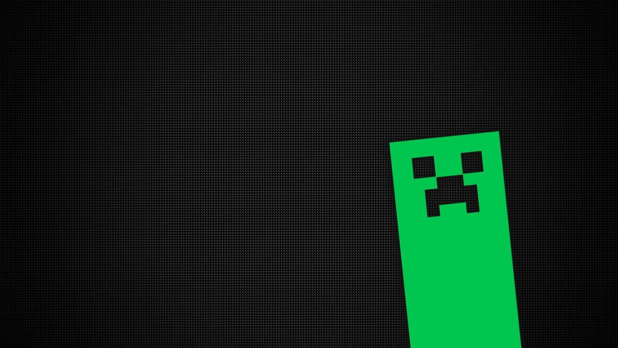 <b>Green</b> Reptile Scales HD desktop <b>wallpaper