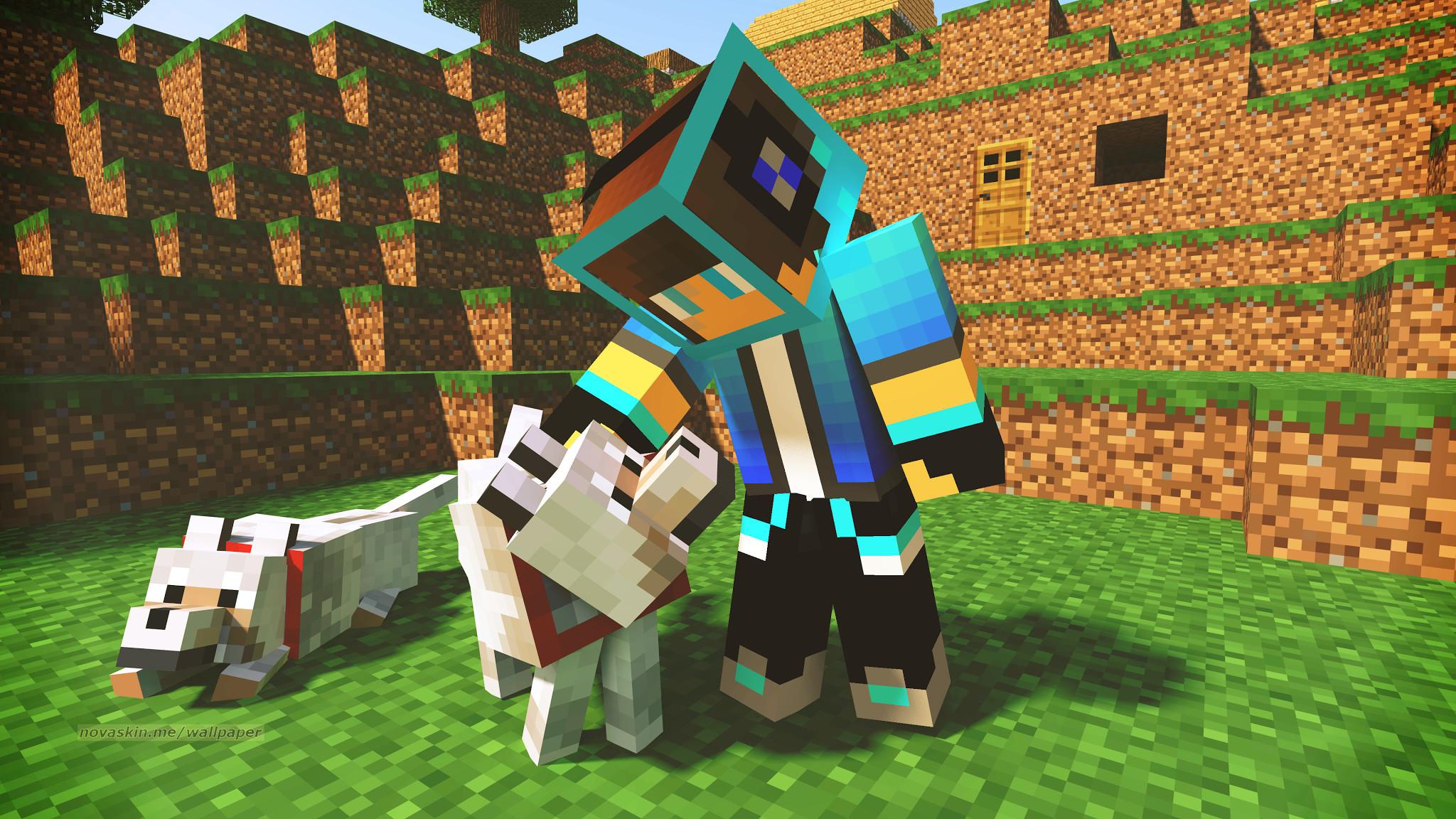 <b>Minecraft</b> mob talker online hot high quality 434193,