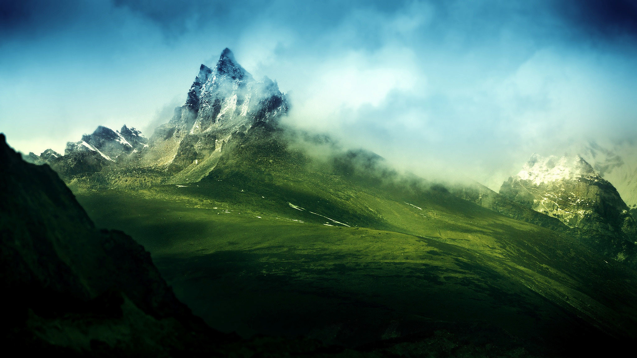 Wallpapers HD Backgrounds Wallpaper 2048×1152 2048 X 1152 Wallpapers (39  Wallpapers) |