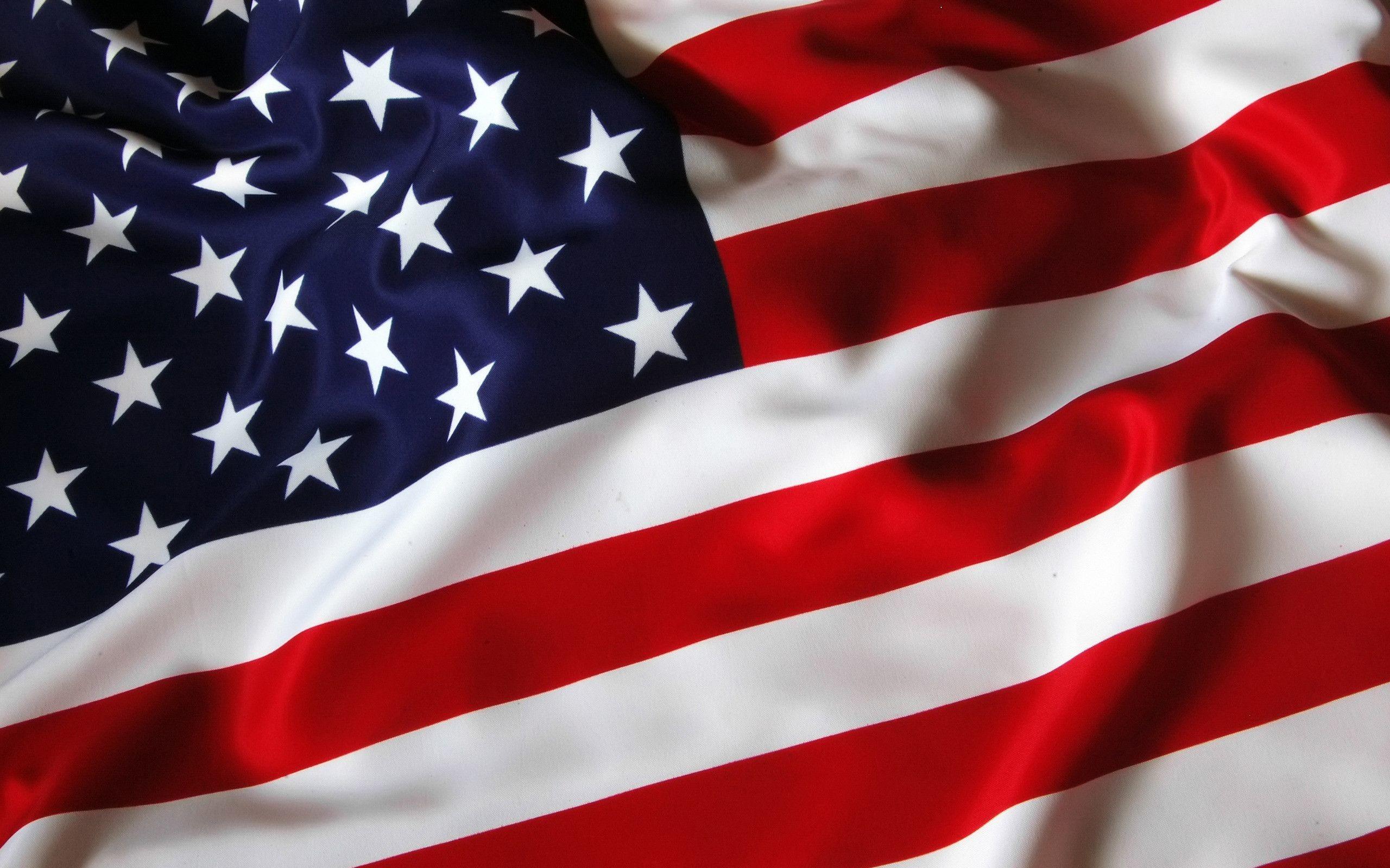 … American Flag Desktop Backgrounds