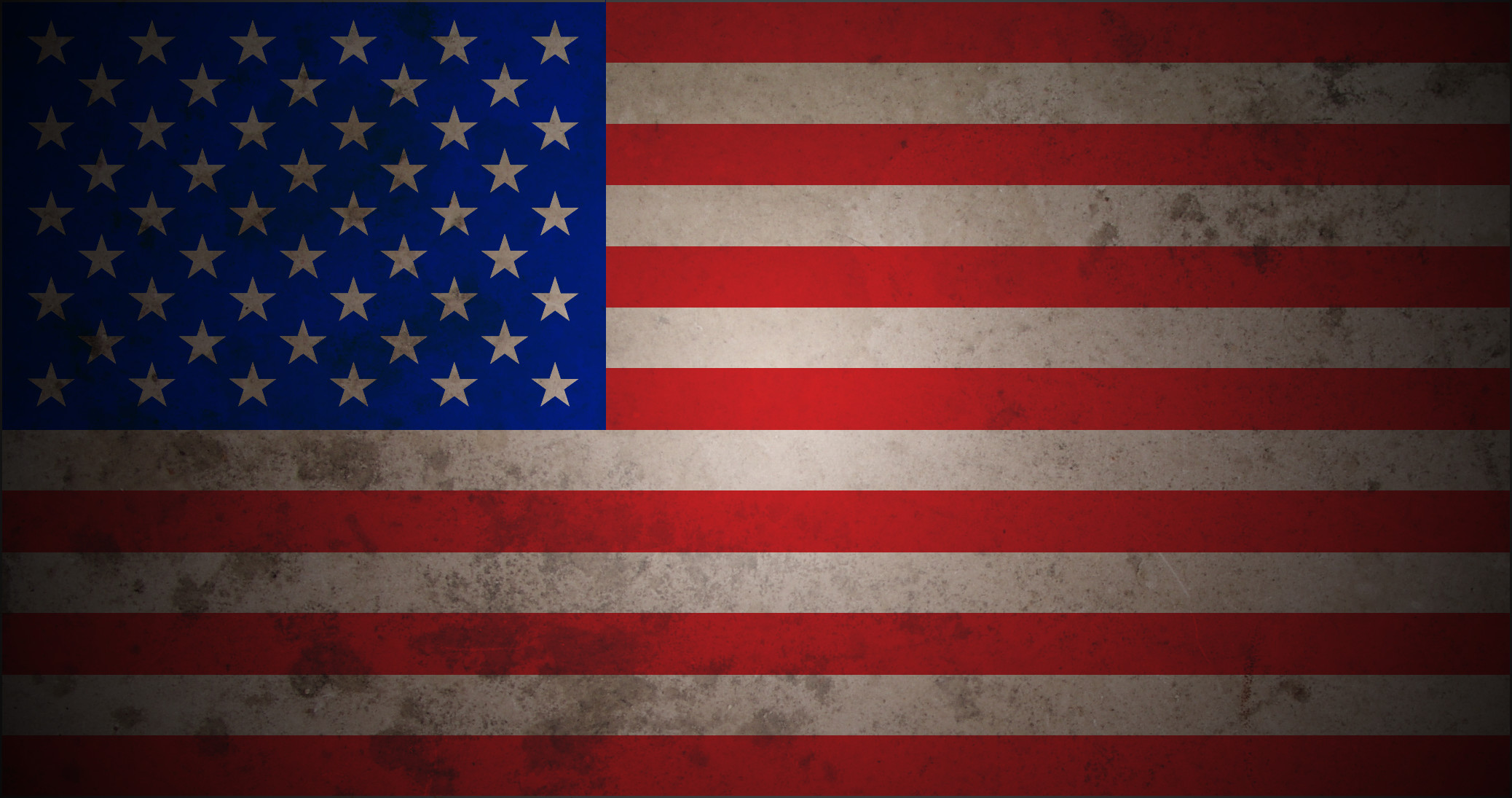 flags_usa_american_flag_desktop_2076x1095_hd-wallpaper-157877.png