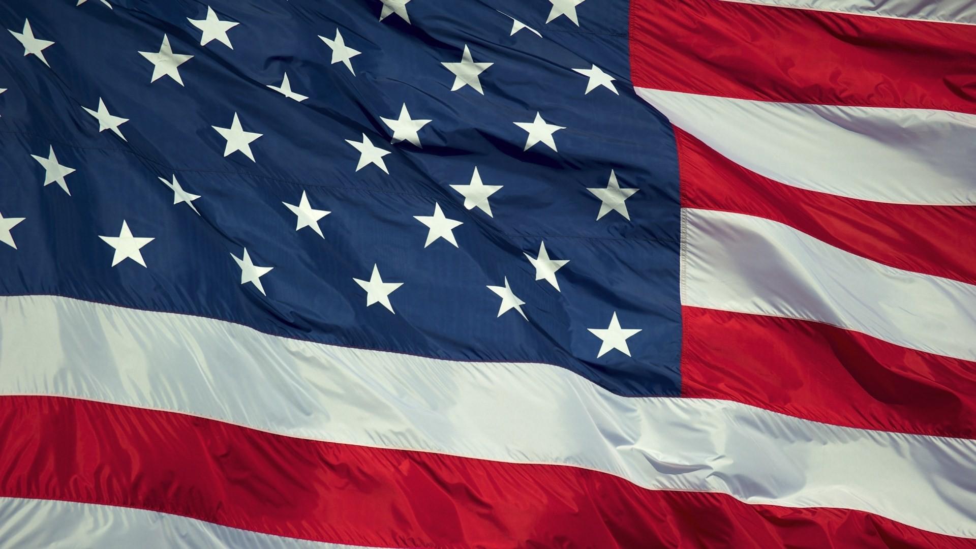 american flag wallpaper backgrounds hd