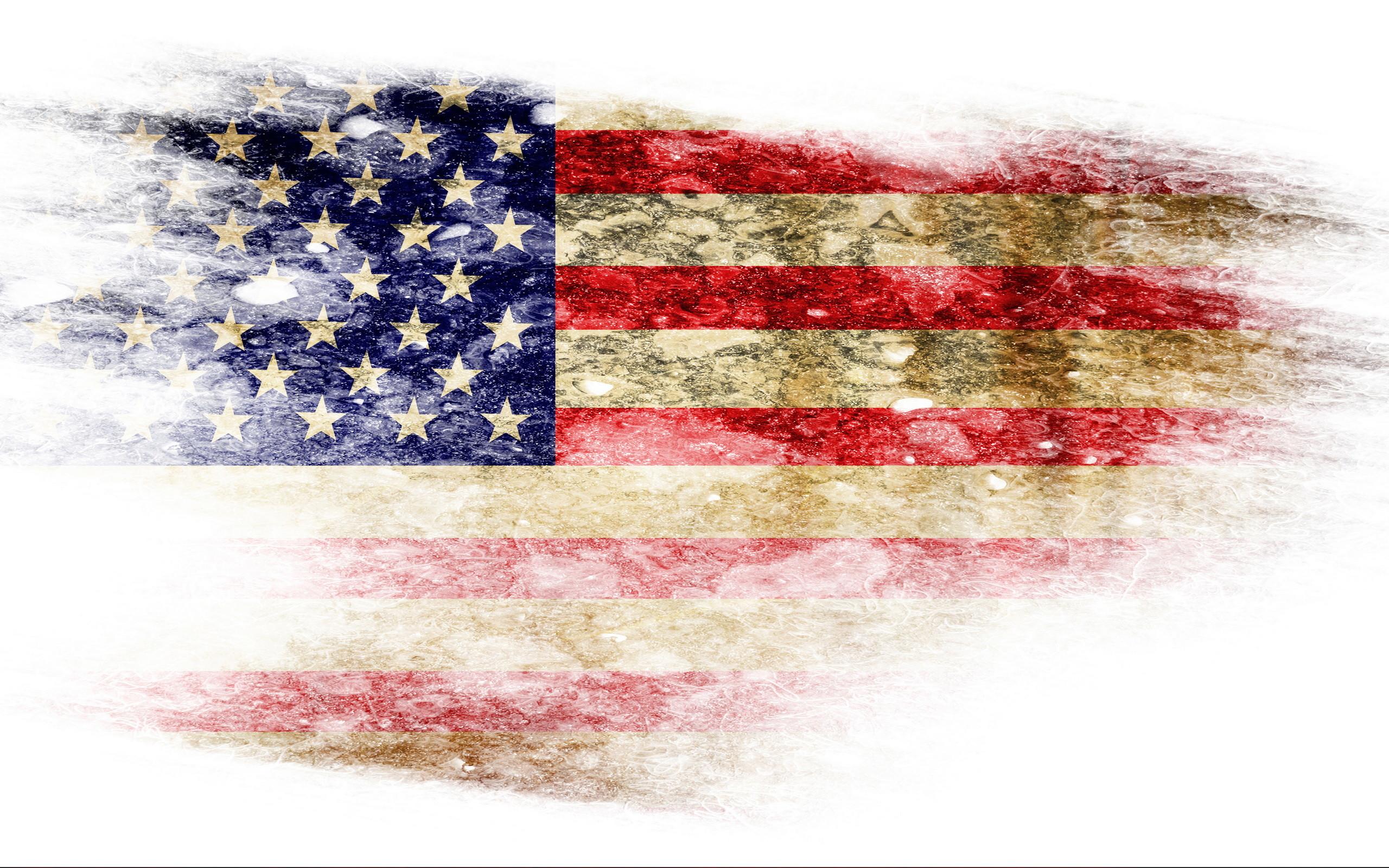 Vintage American Flag Desktop Background Wallpaper For HD Wallpaper  Resolution px 1.44 MB