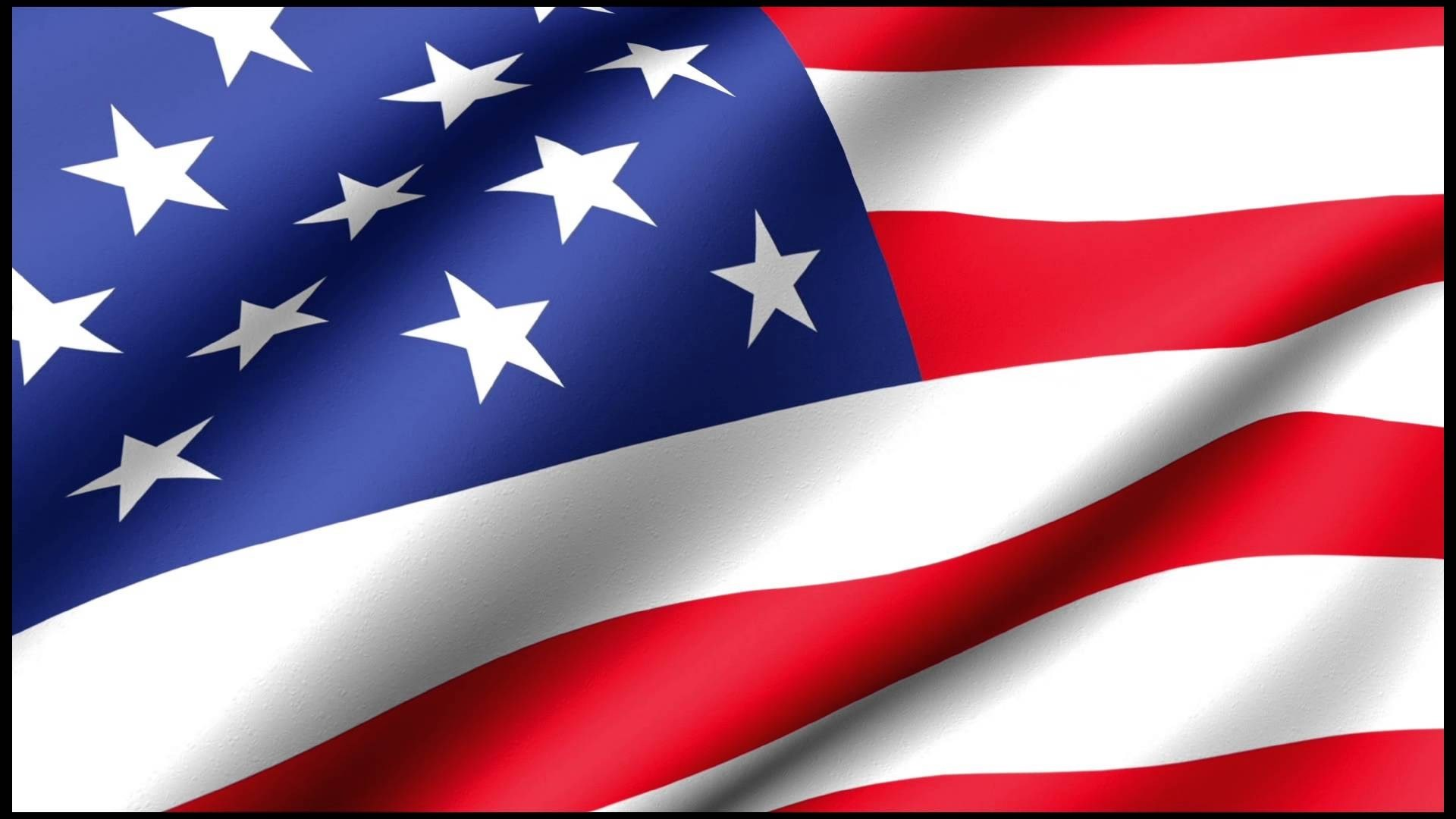 american flag free wallpaper images
