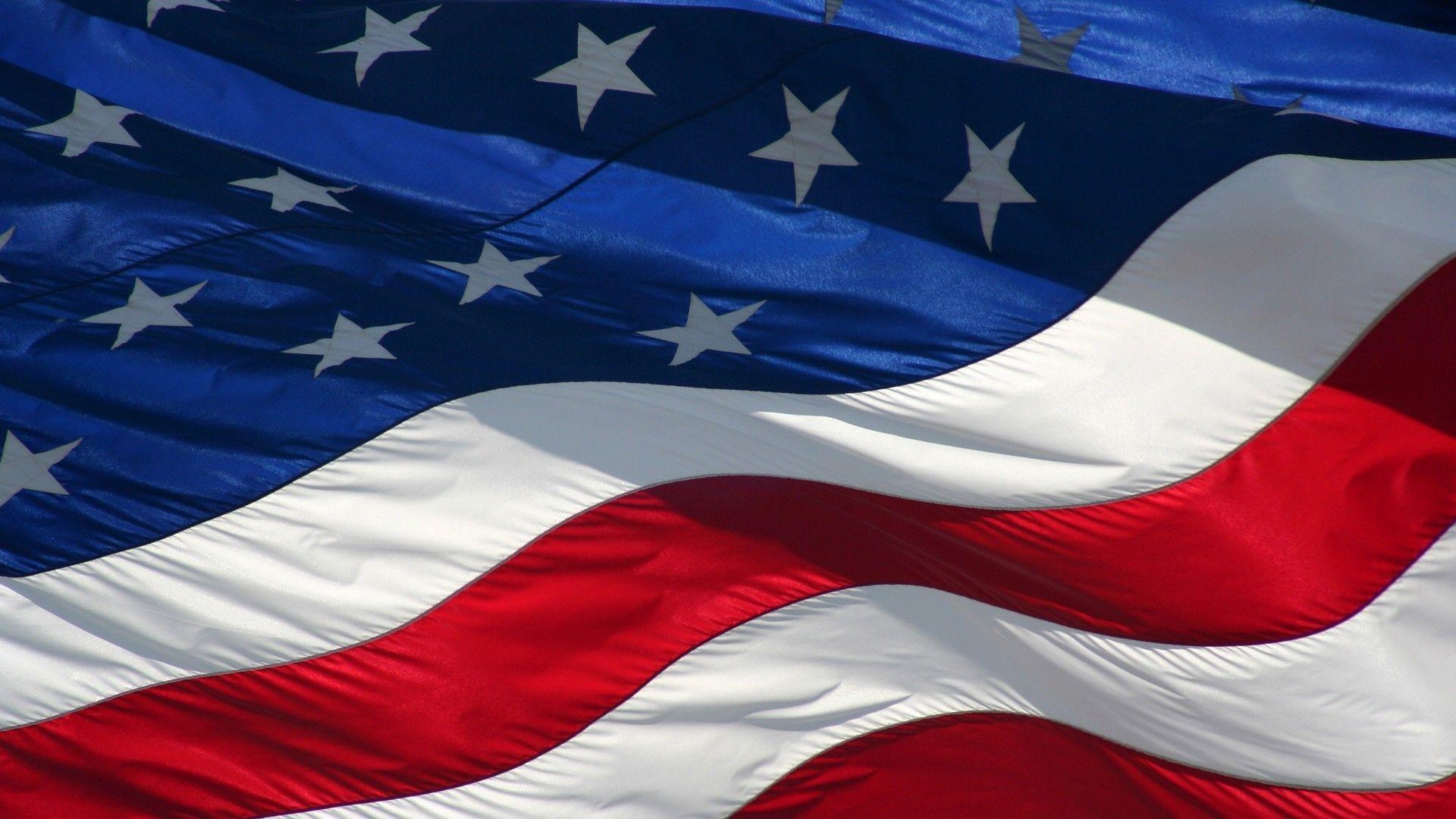 American Flag Desktop Backgrounds · American Flag Desktop Backgrounds free  powerpoint background