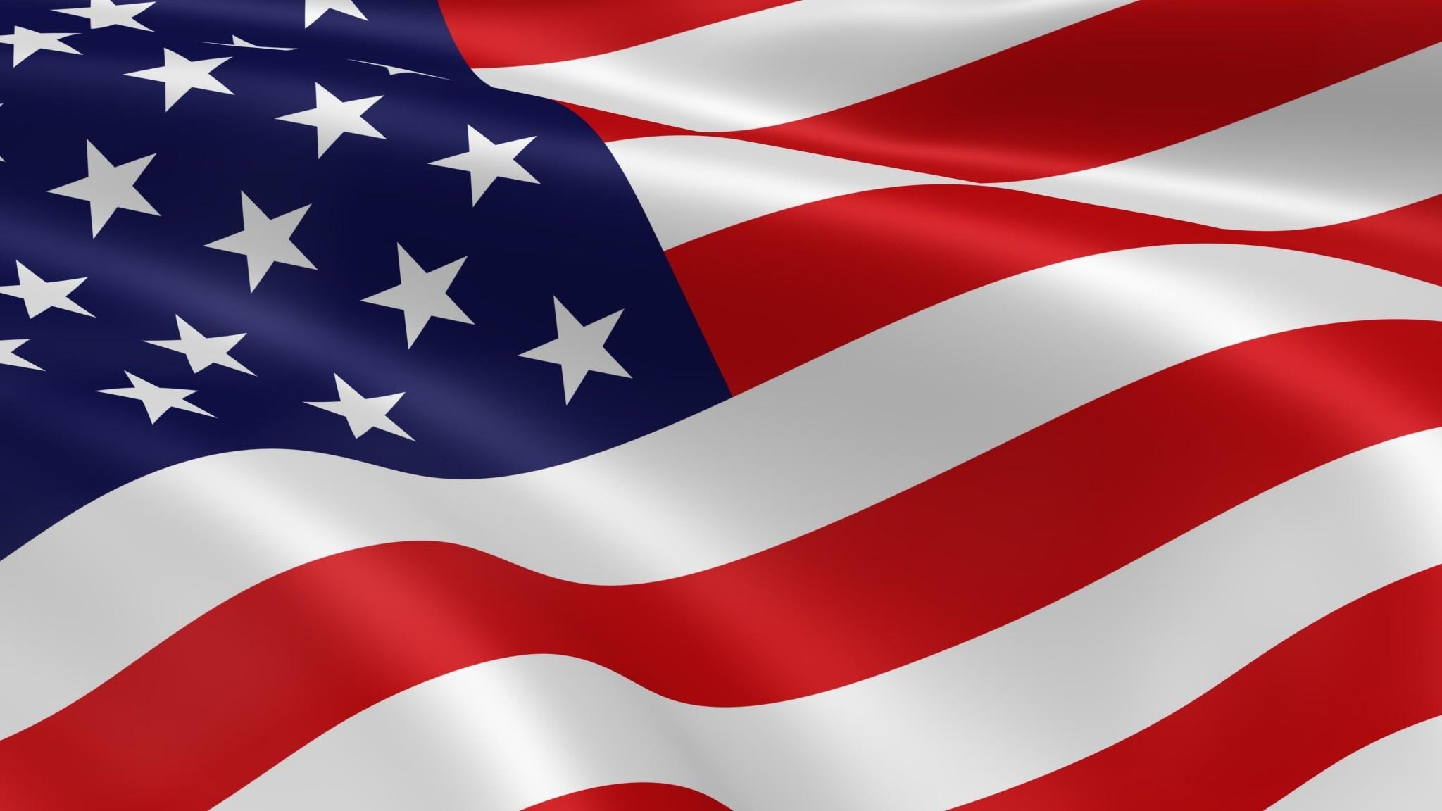 american flag wallpaper desktop backgrounds