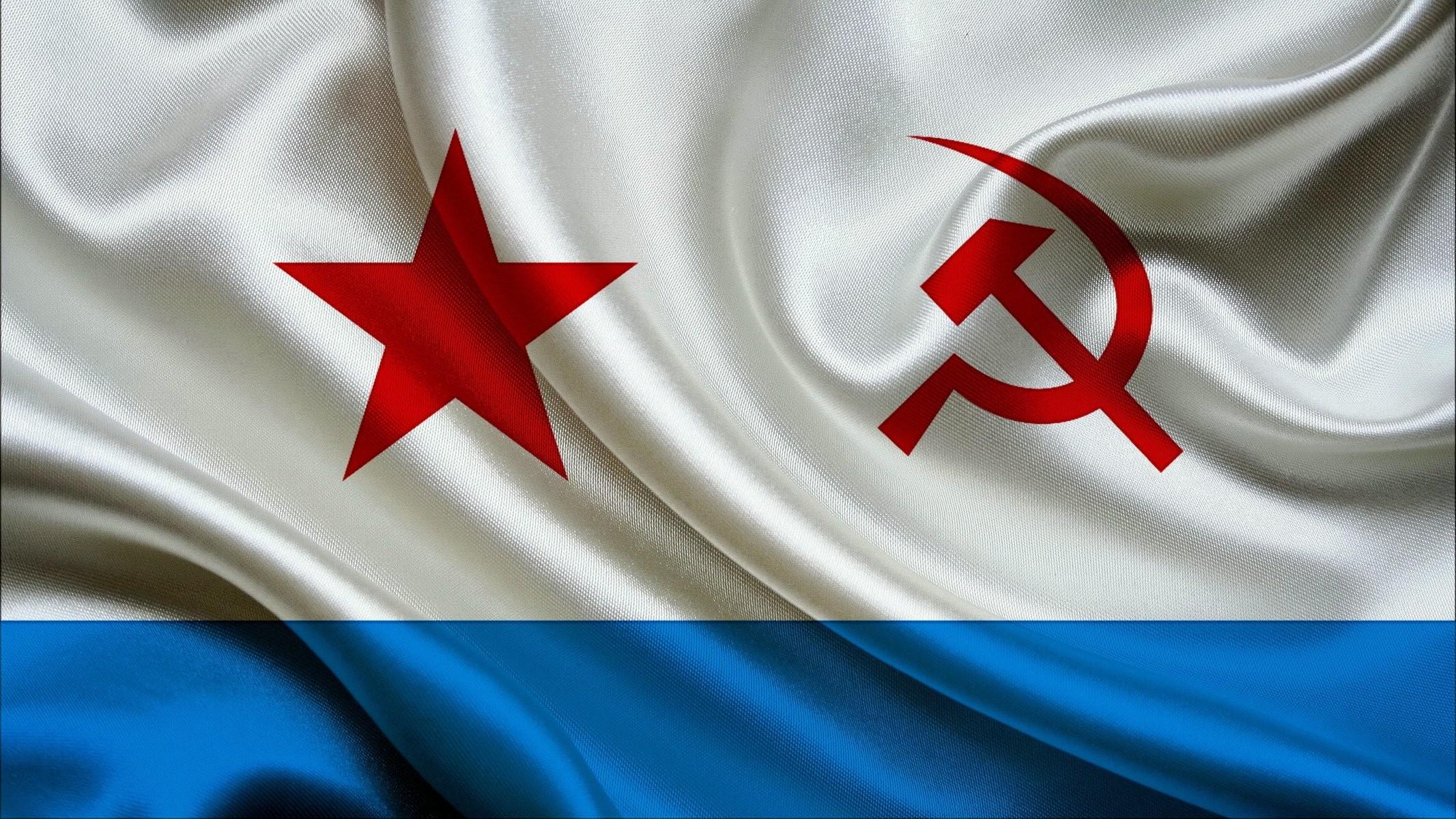 flag navy naval forces soviet union flag ussr background wallpaper . …