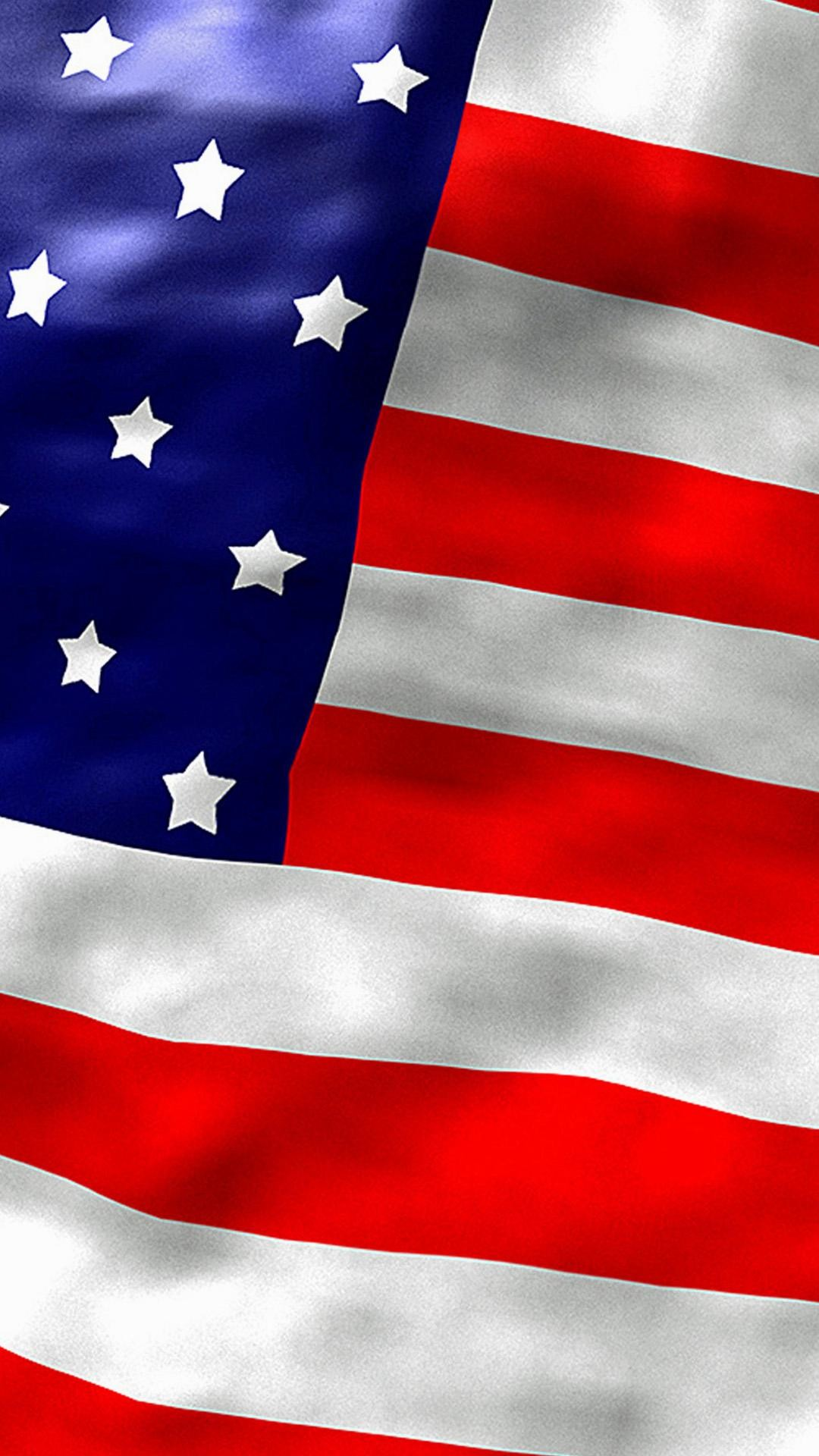 wallpaper.wiki-American-Flag-Iphone-Background-Free-Download-