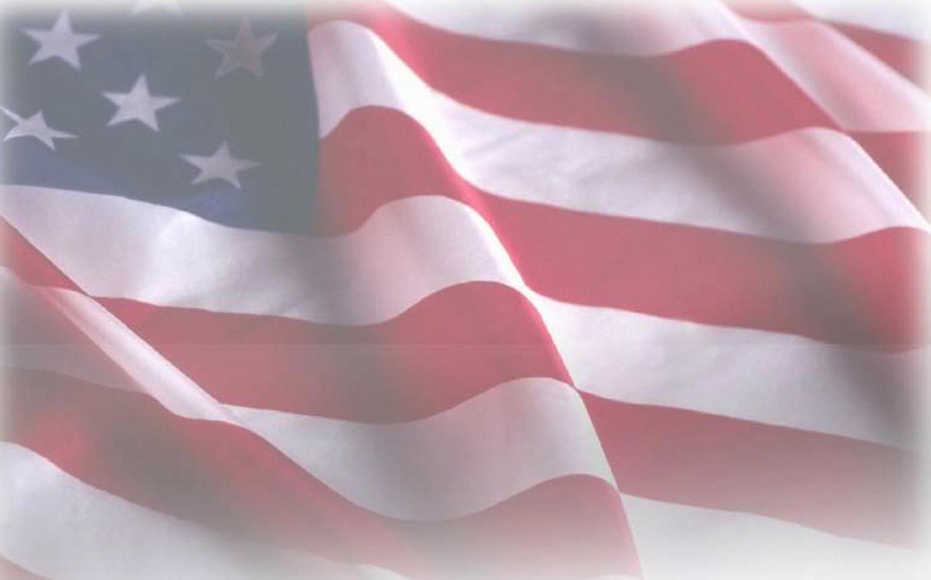 Us Flag Backgrounds – Wallpaper Cave