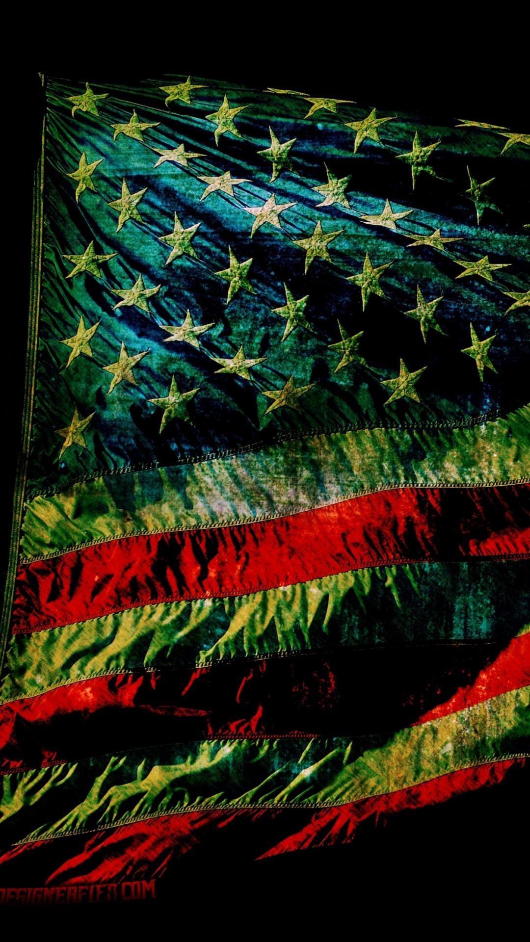 wallpaper.wiki-Free-American-Flag-Iphone-Wallpaper-Download-