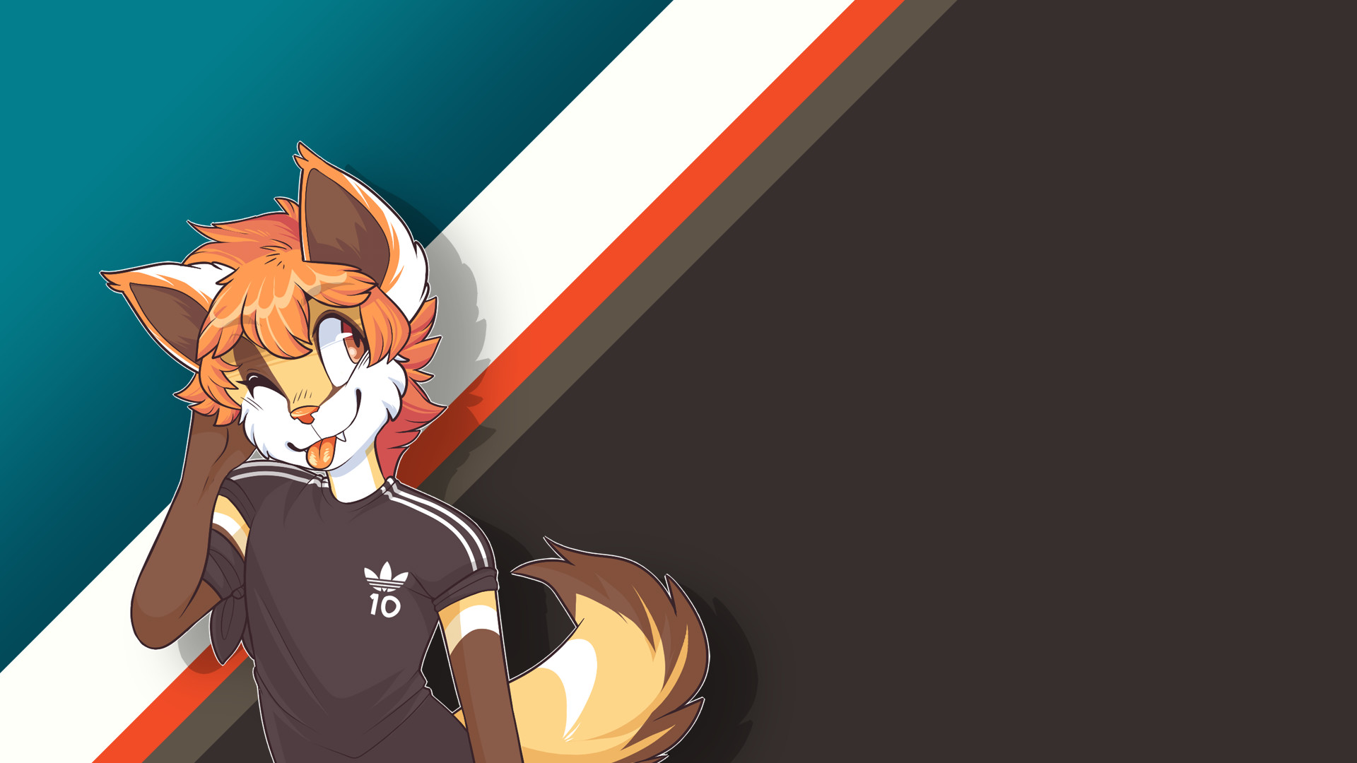 Furry Wallpapers – Part 6
