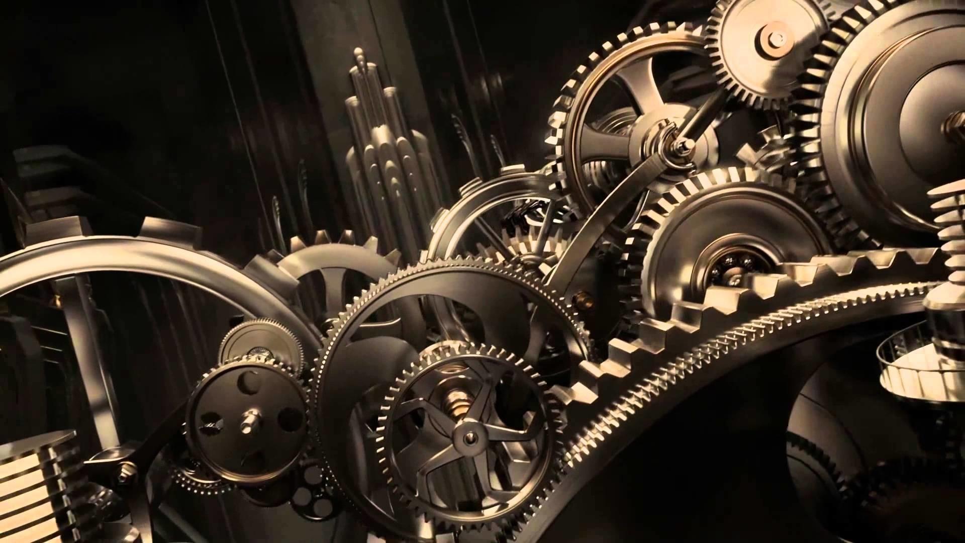 Mechanical Engineering Wallpaper #850818 Mechanical Engineering .