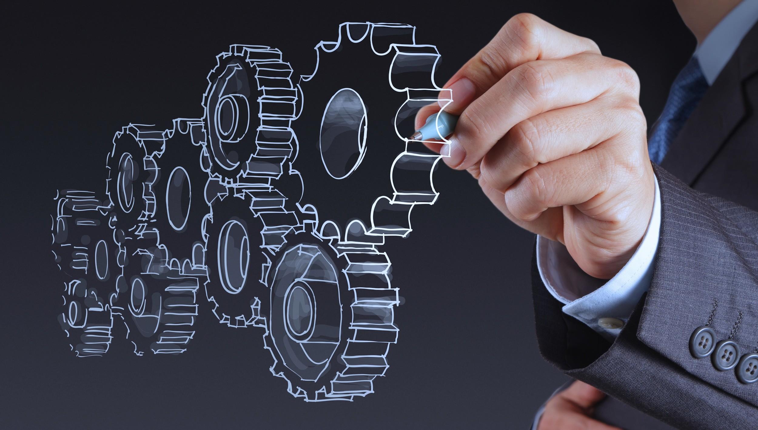 15 HD Engineering Wallpapers BuildingRelationshipsForEngineeringImpact
