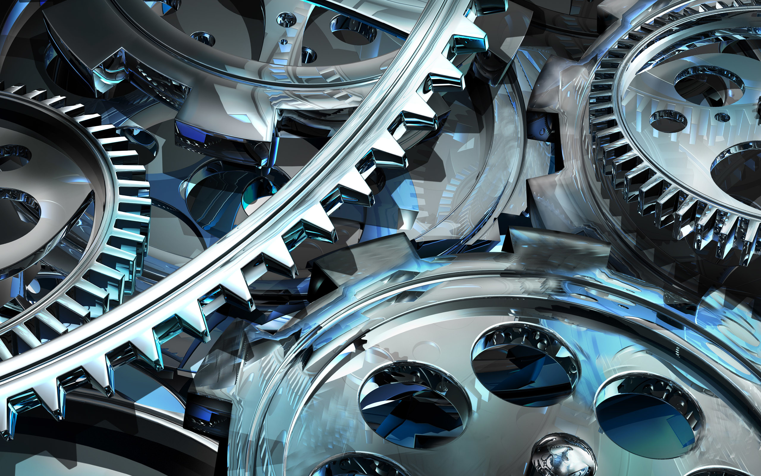 Mechanical Engineering wallpaper   ideas for graphics   Pinterest   Mechanical  engineering and Wallpaper