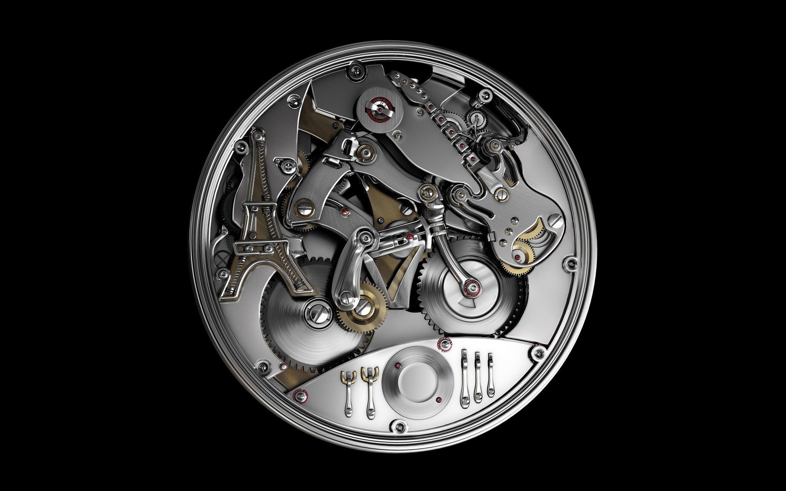 Mechanical Engineering Wallpapers HD – WallpaperSafari