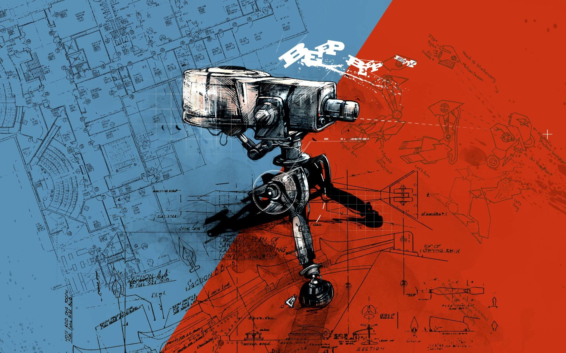 Mechanical <b>Engineering Wallpapers HD</b> – WallpaperSafari