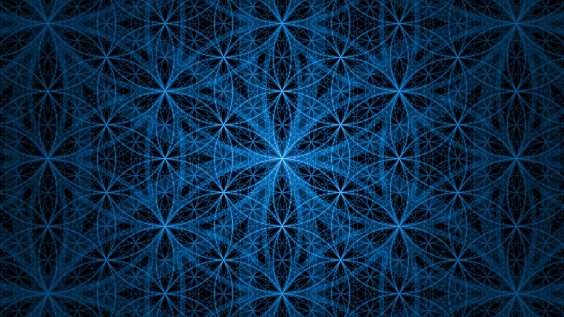 Sacred geometry [1920×1080] | Wallpaper | Wallpapers Pictures | Picc .