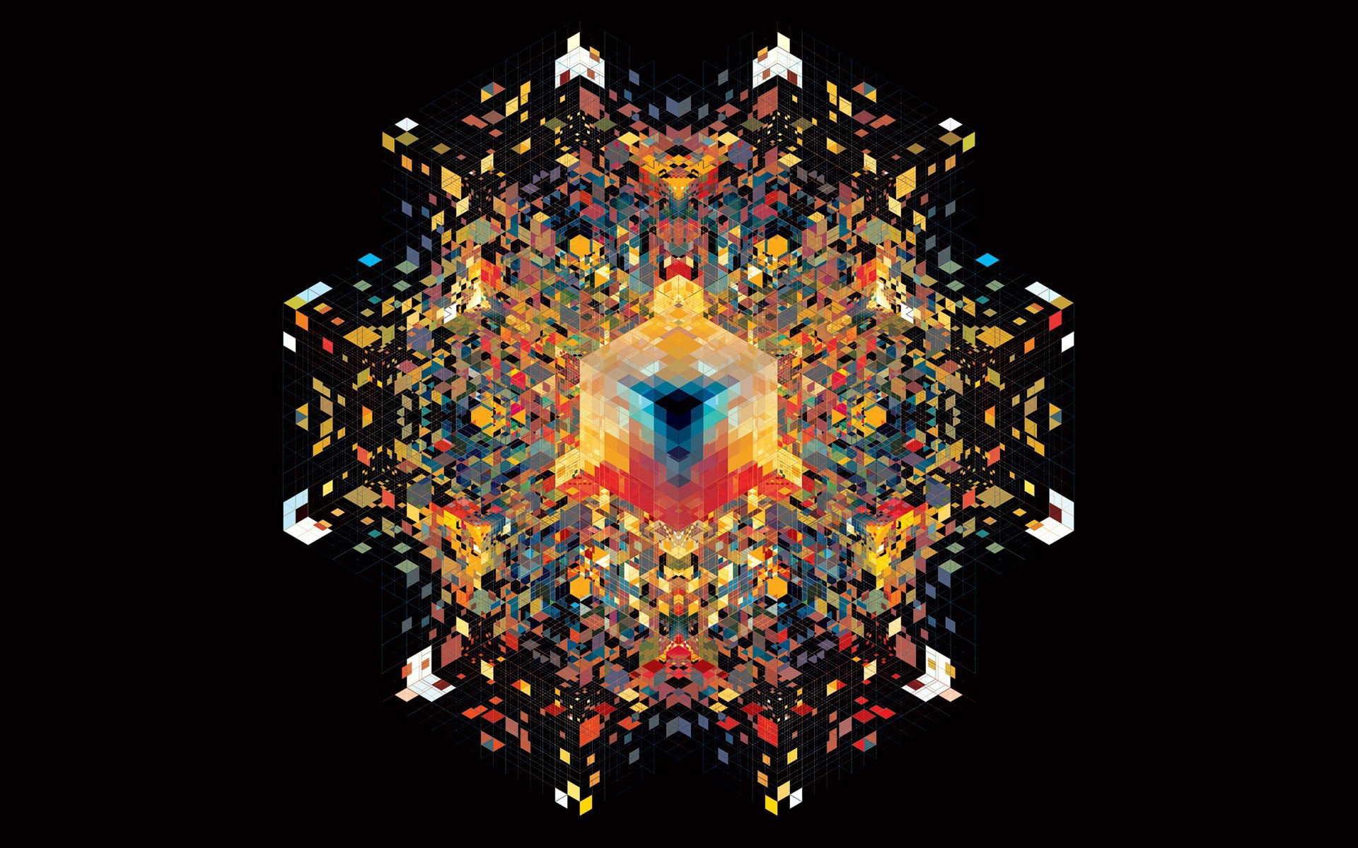 Best wallpaper hd 1080p free download 1366×768 | sacred geometry