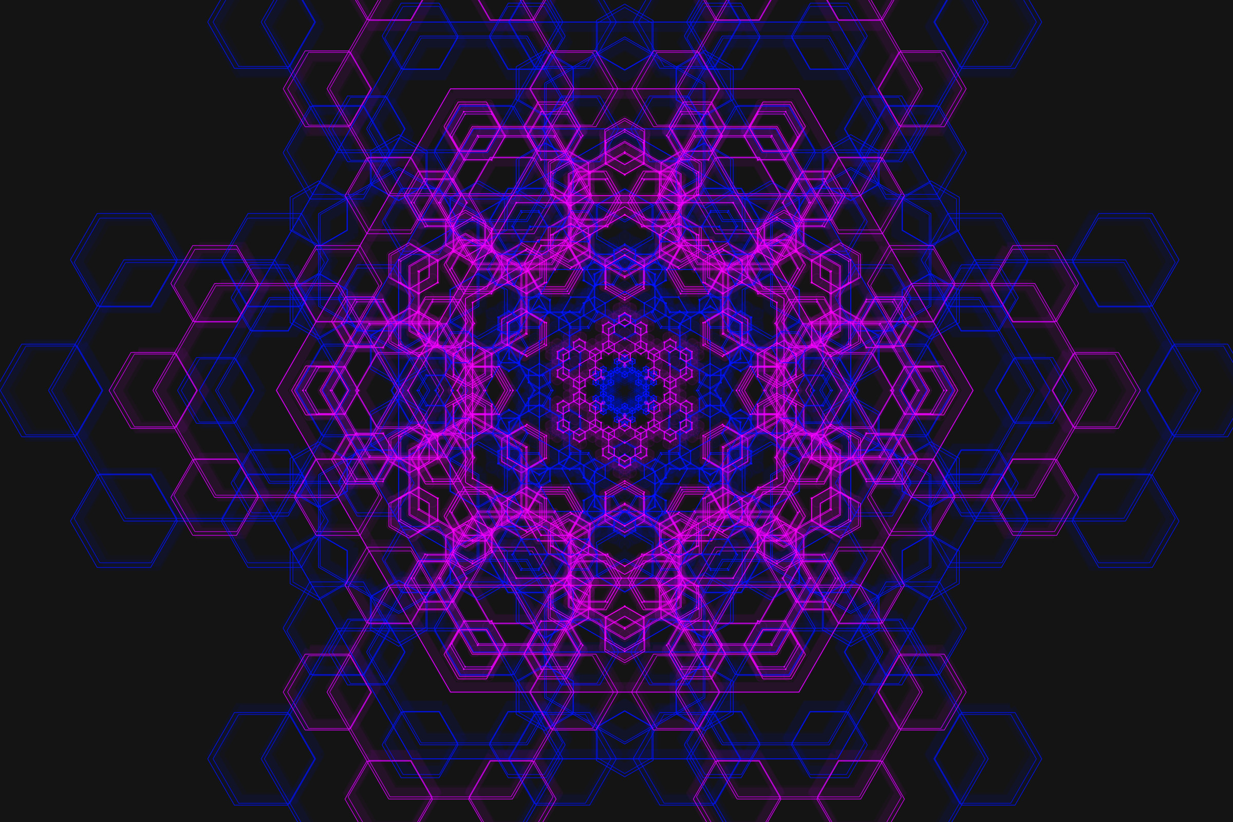 Get free high quality HD wallpapers iphone 5 wallpaper sacred geometry