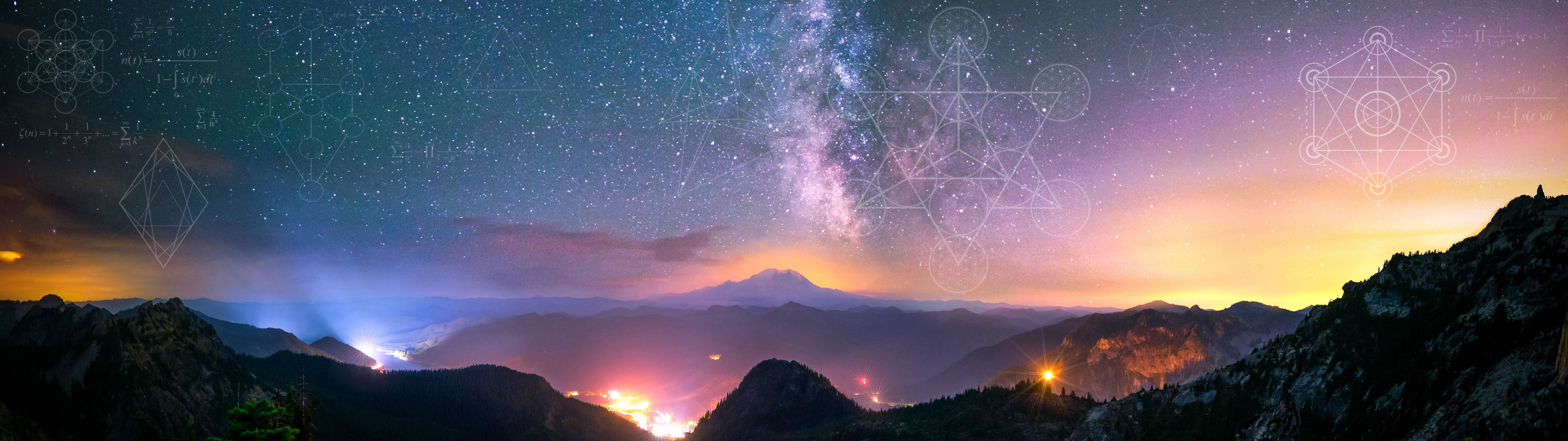 Sacred Geometry Photos. Sacred Geometry Picture, Sacred Geometry Wallpapers  …