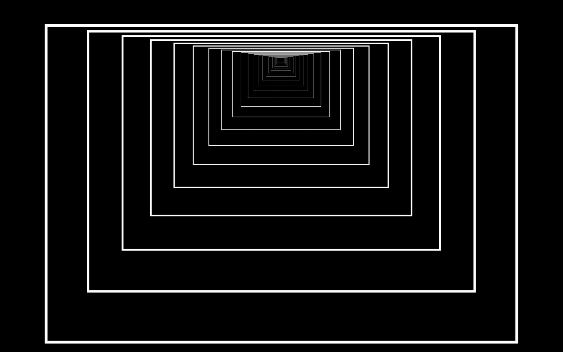 Geometry Wallpaper 7276