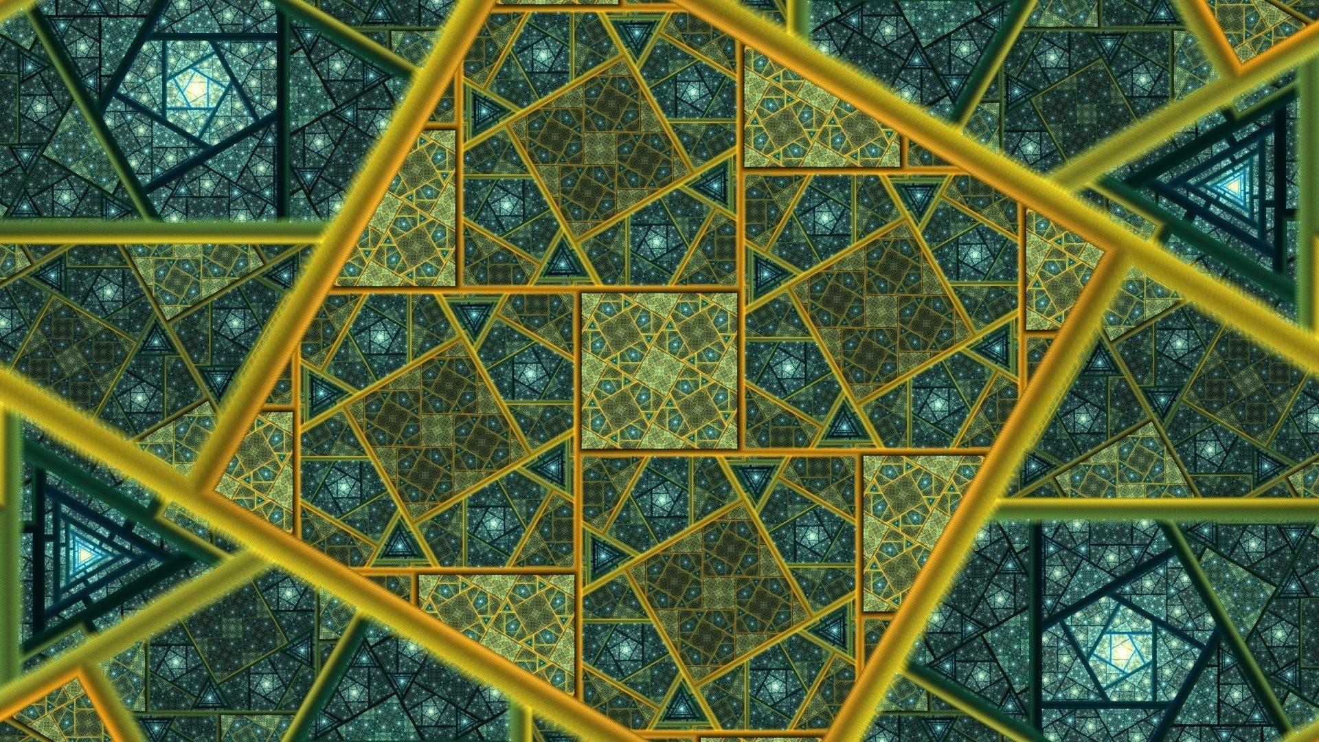 Geometric Pattern HD Wallpaper p wallpaperscene Geometrics 1920×1080  Geometric Pattern Wallpapers (16 Wallpapers
