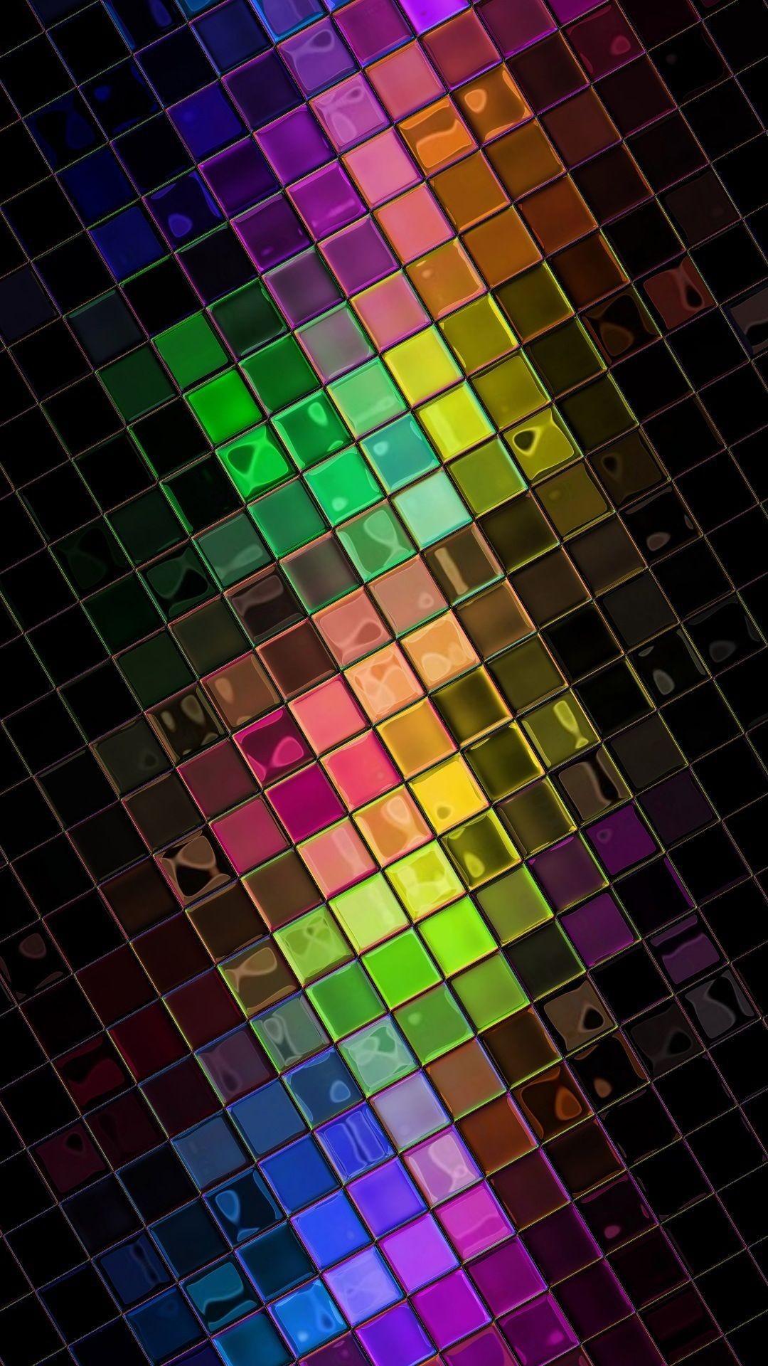 Stunning Geometric Hd Wallpaper Sacred Geometry HD HD Wallpaper .