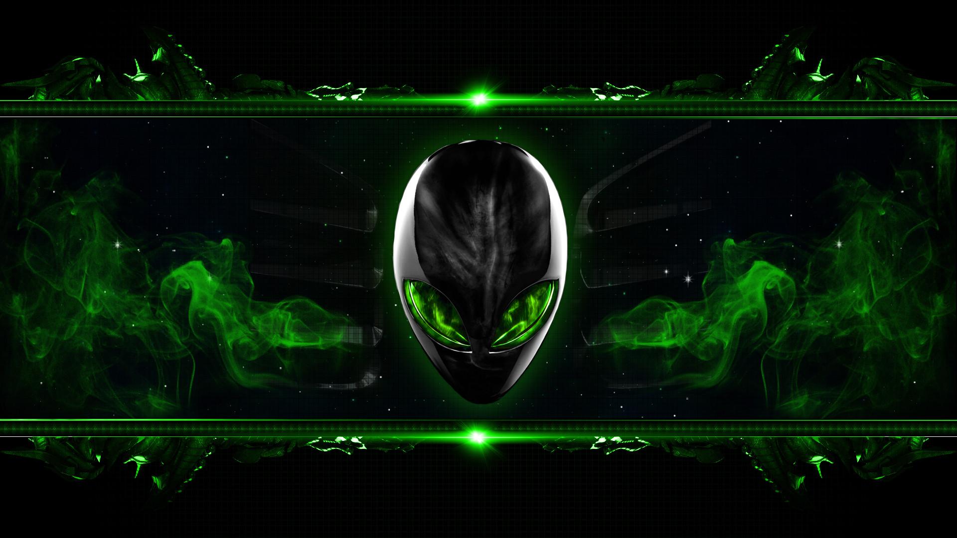 Alienware Fonds d'écran, Arrières-plan     ID:293298