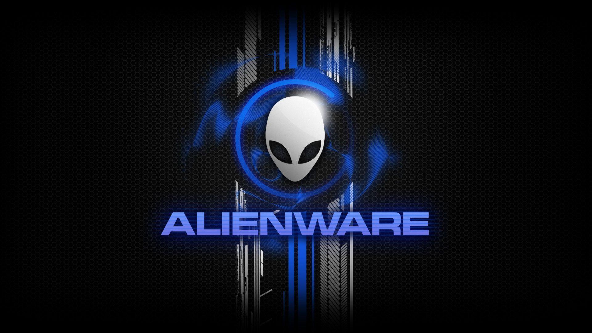 HD Alienware Wallpapers & Alienware Backgrounds for .