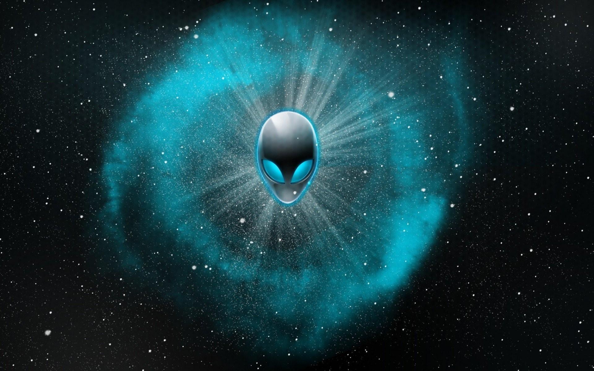 Alienware Wallpaper Blue Wallpaper » WallDevil – Best free HD .
