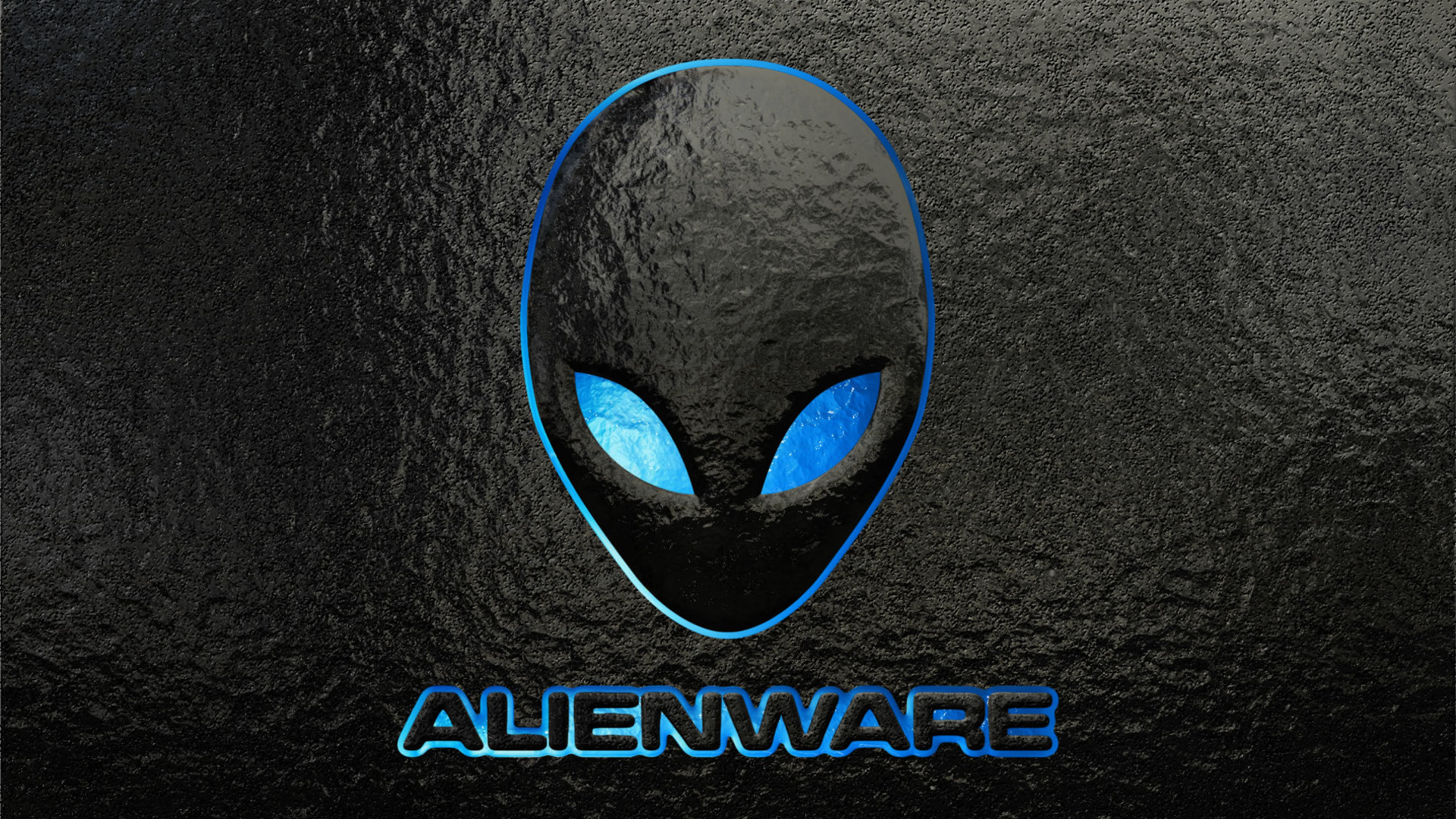 … hd backgrounds alienware wallpapers cool 1080p windows wallpapers …