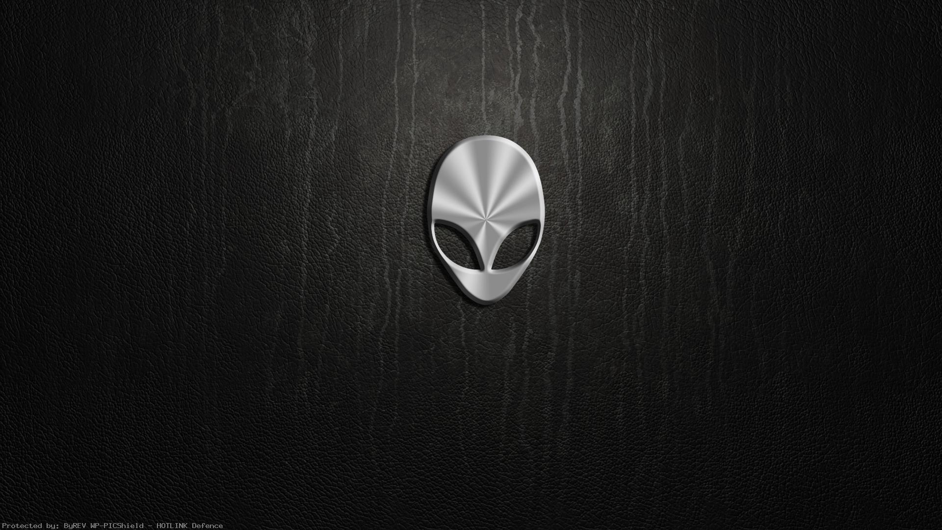 hd-alienware-wallpaper-wp8007625