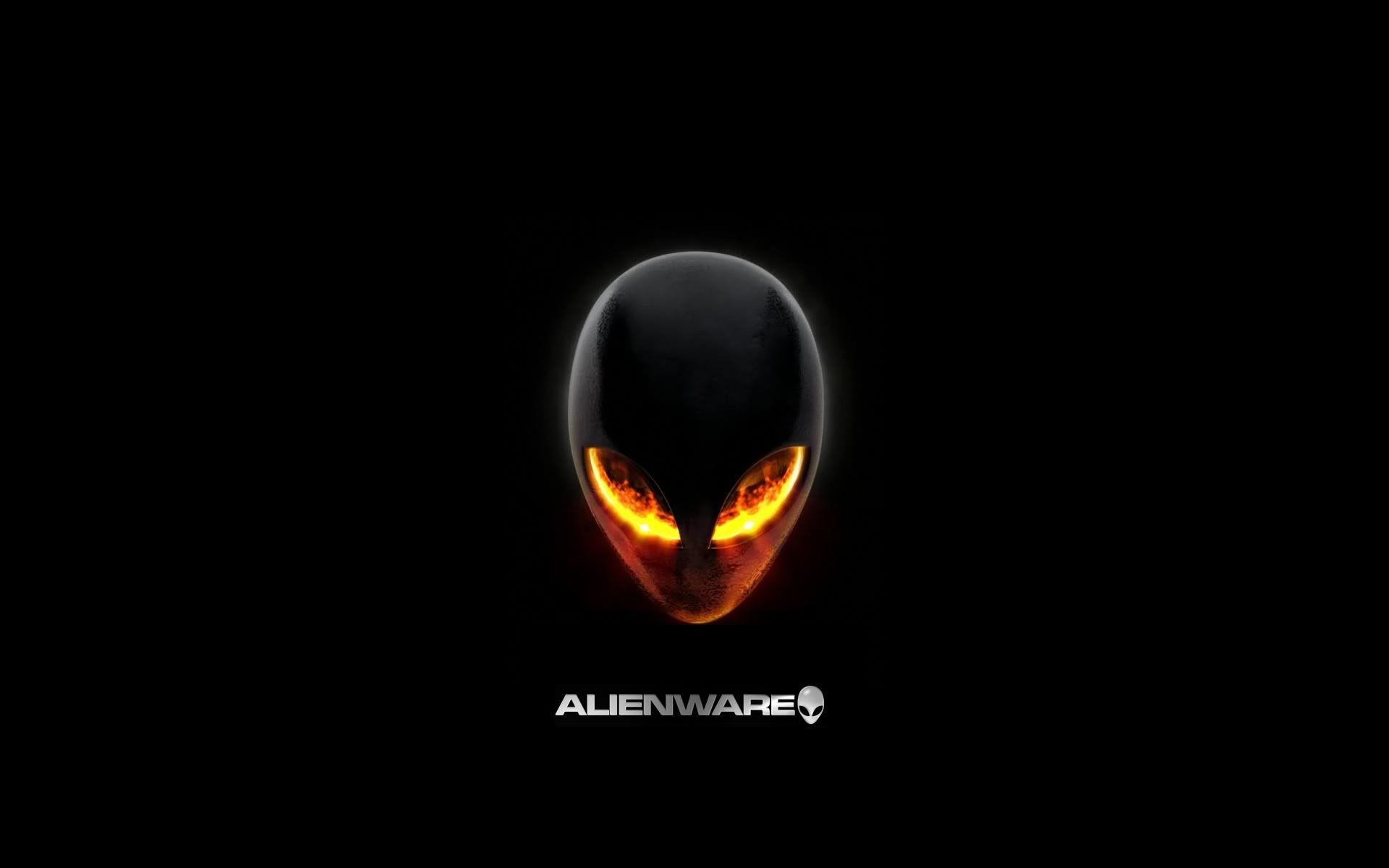 <b>HD Alienware Wallpapers</b> 1920×1080 & <b>Alienware