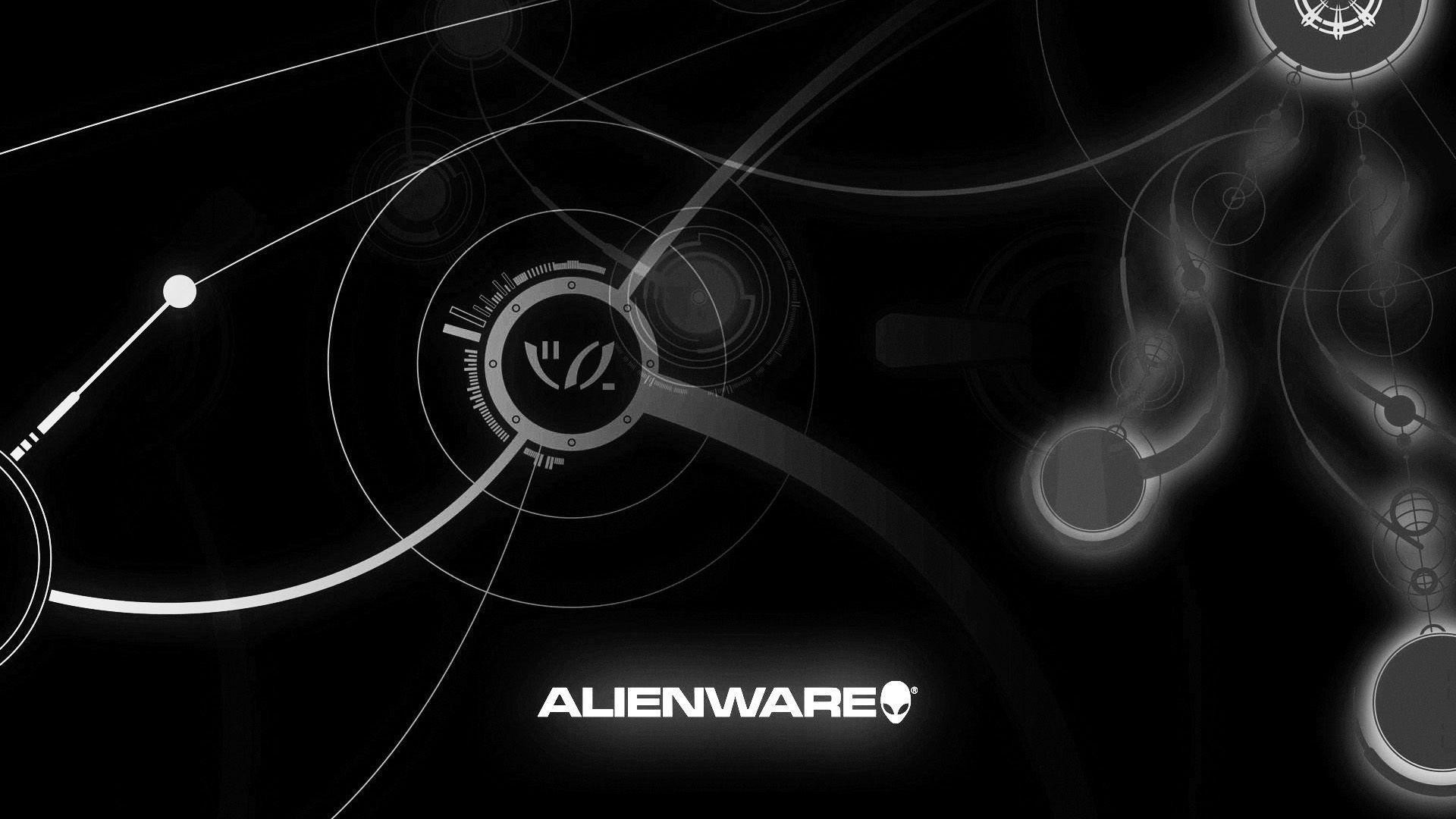 Alienware Wallpaper Blue HD – https://www.0wallpapers.com/1346