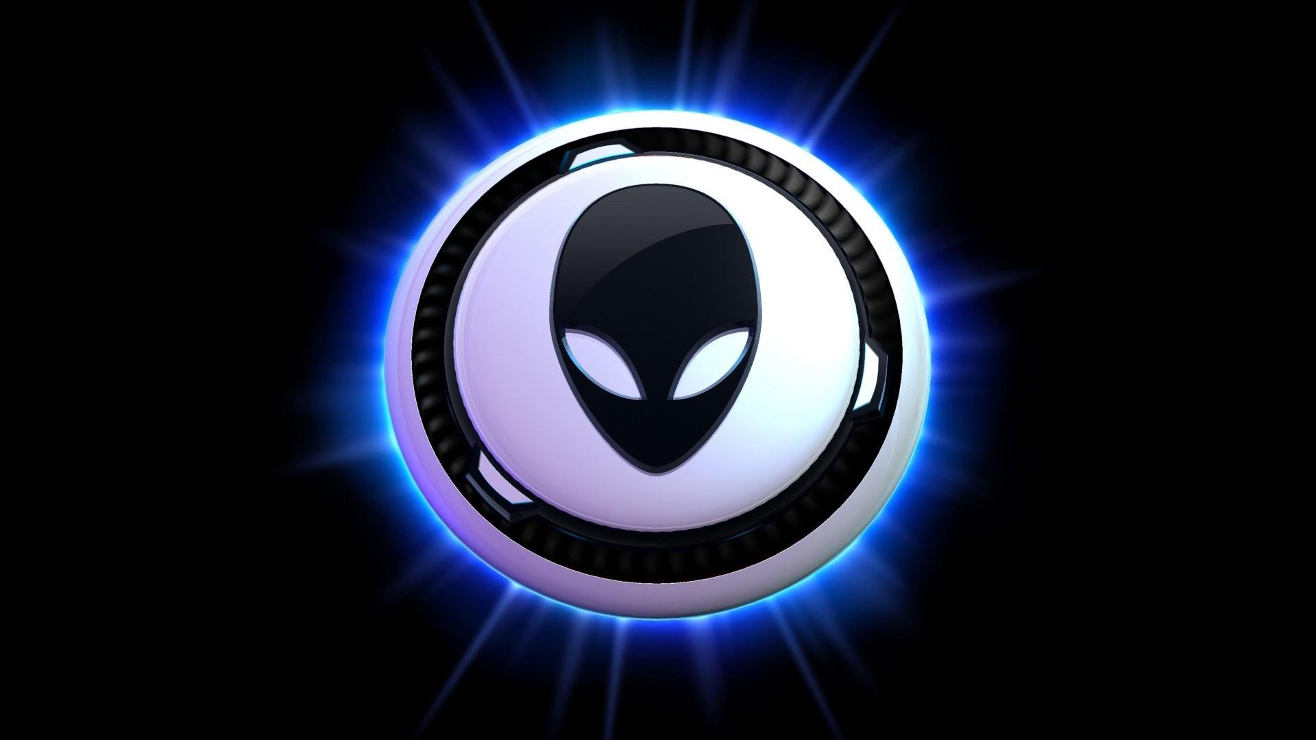 Alienware Wallpaper » WallDevil – Best free HD desktop and mobile .