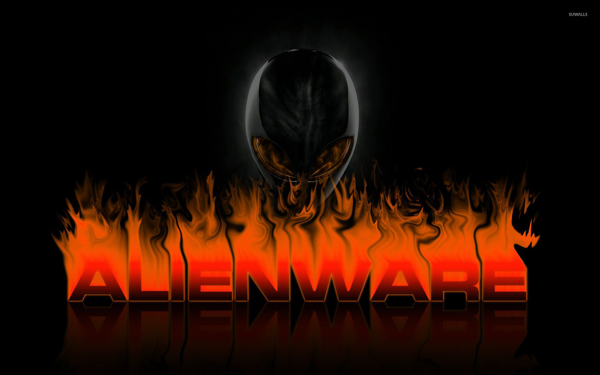 Alienware Live Wallpapers, 41 Alienware Live Wallpapers and .