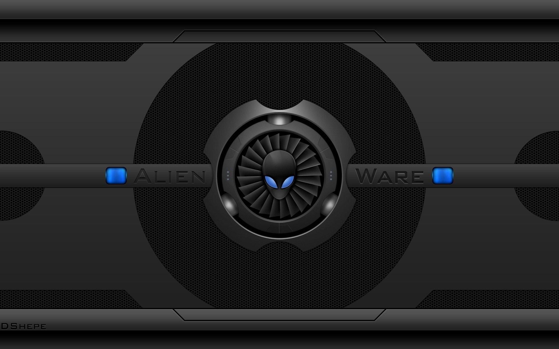 Alienware Desktop Backgrounds Alienware Fx Themes 1600×900 Alienware  Wallpapers 1920×1200 (38
