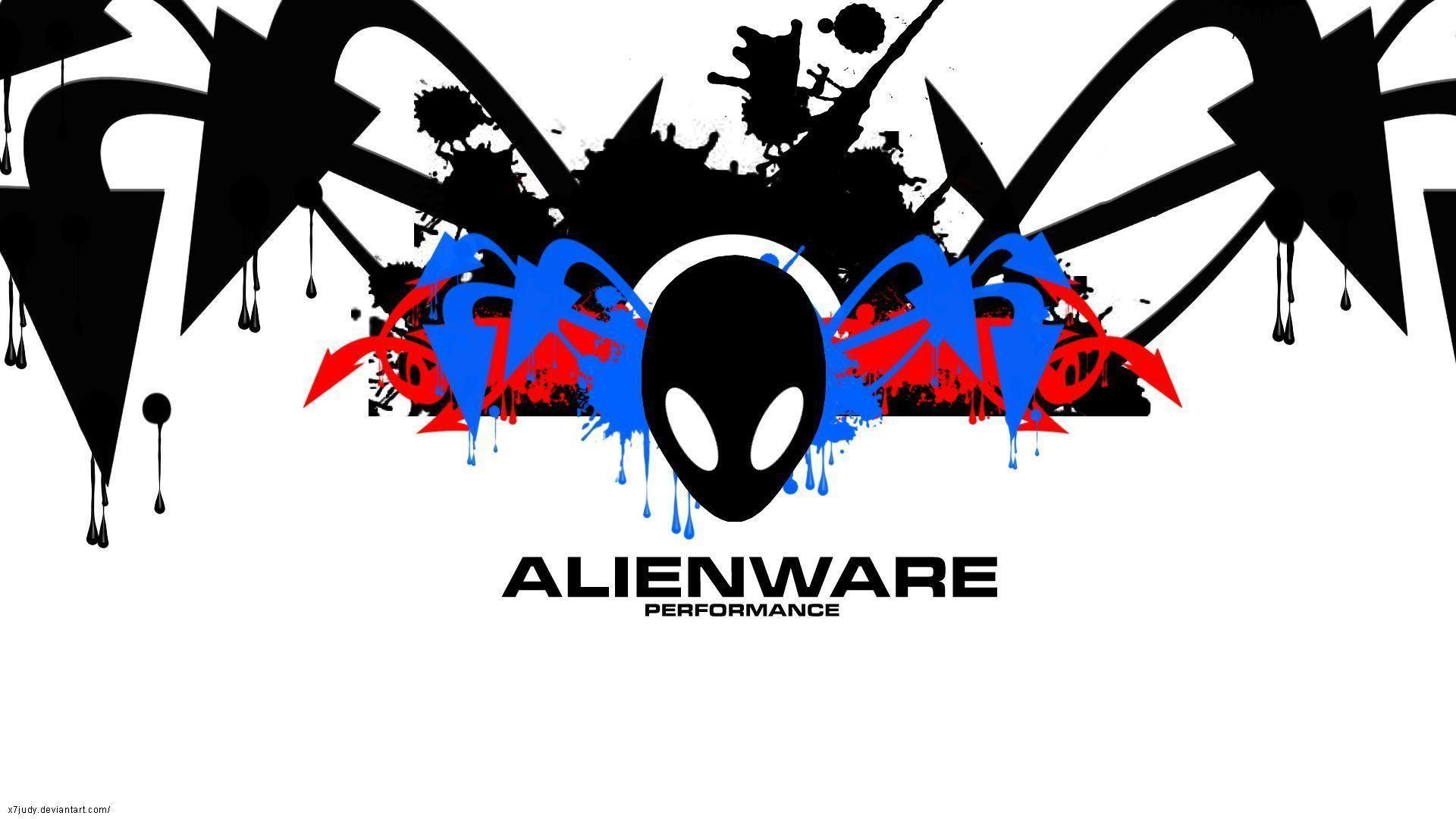 Wallpapers De Alienware HD · Alienware Wallpapers   Best Desktop .