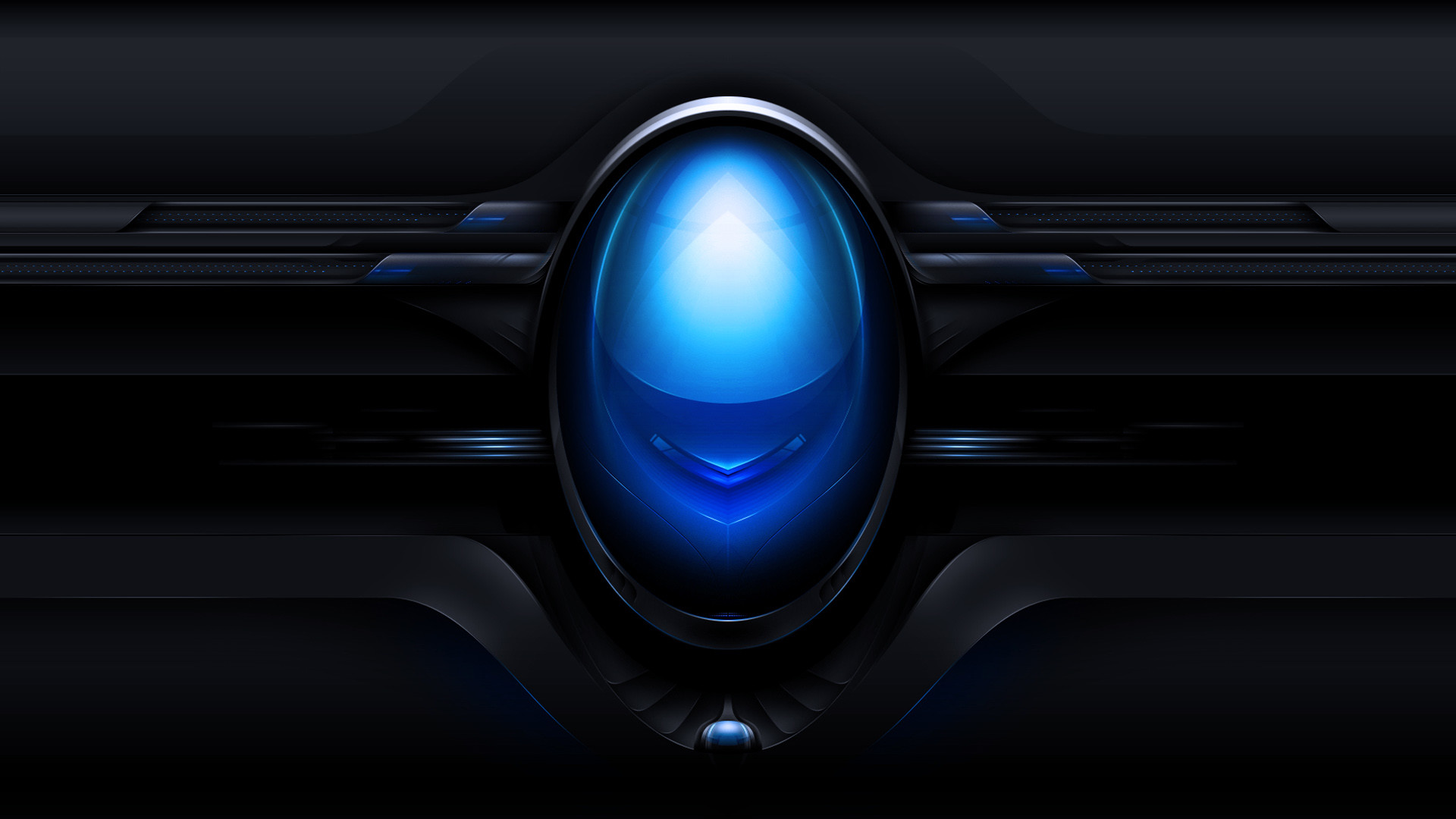 Black And Blue Alienware Wallpaper 37 Desktop Wallpaper. Black And Blue Alienware  Wallpaper 37 Desktop Wallpaper. …