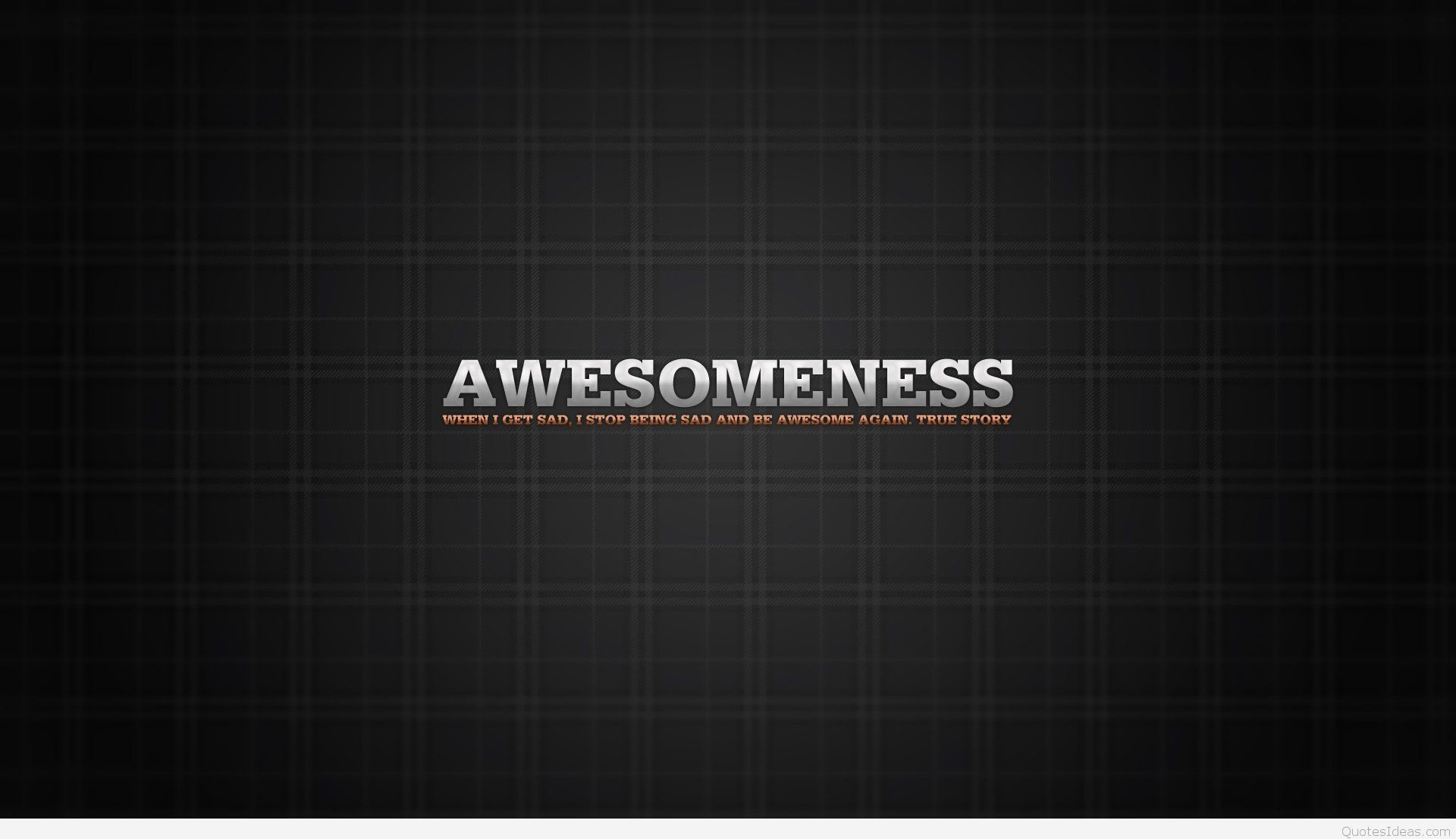 1375412669-awesomeness-full-hd-1080p-wallpaper-funny-quote-