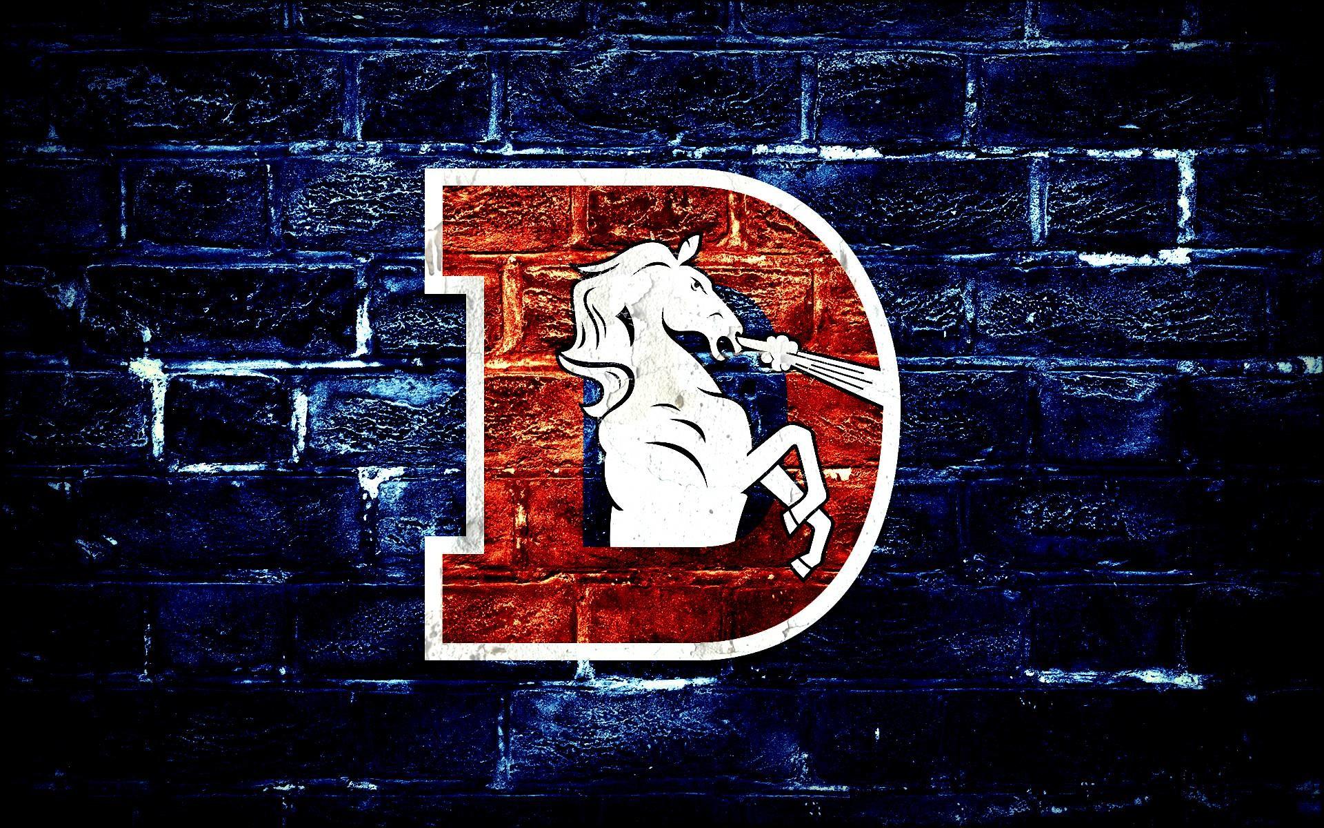 Denver Broncos Wallpaper PK HQ Definition Denver Broncos