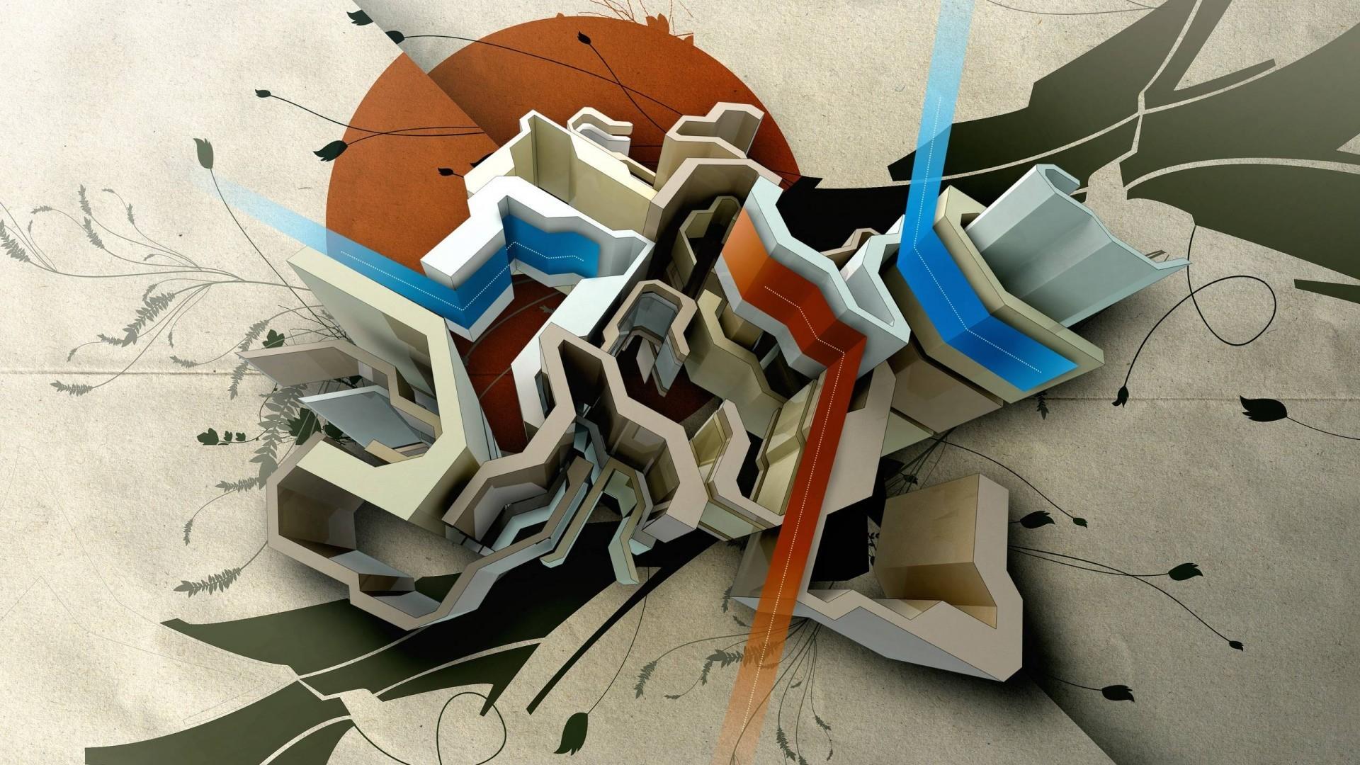 4. abstract-wallpaper-1920×1080-HD4-1024×576
