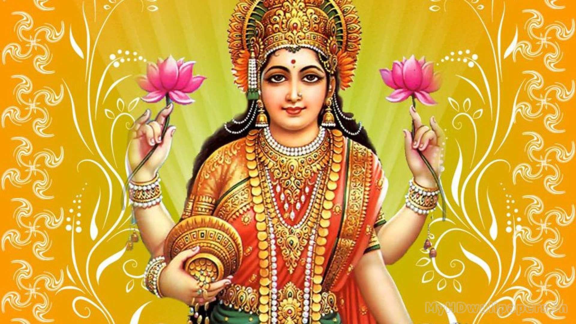 Wallpaper For Desktop God Hindu God Hd Wallpapers 1080P – Wallpapersafari