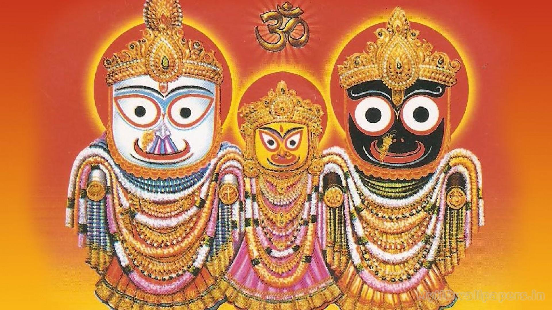 Hindu God Wallpaper Hd – Wallpapers HD Fine