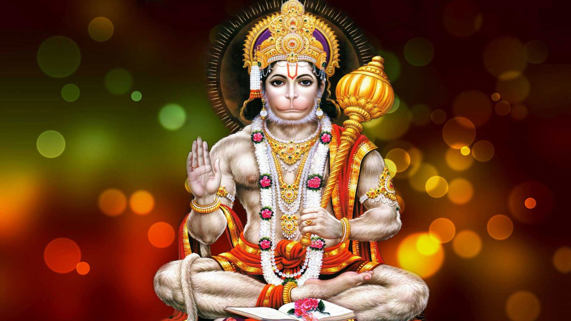 hd pics photos gods hindu lord hanuman new attractive desktop background  wallpaper