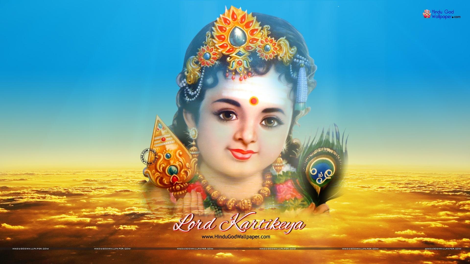 god murugan hd wallpapers 1080p …