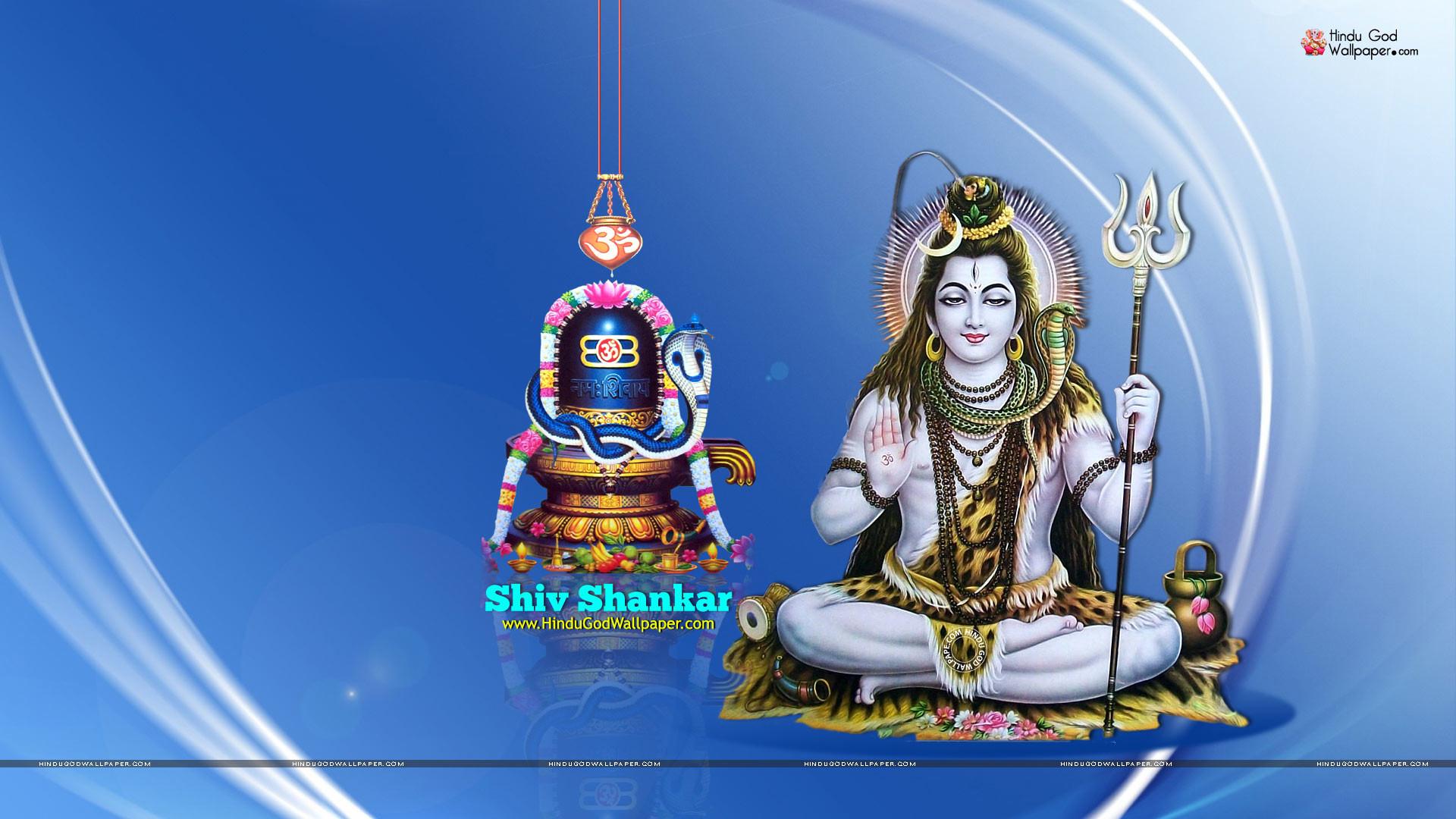 Shiv Shankar Wallpaper HD Full Size 1080p Download | Lord Shiva .