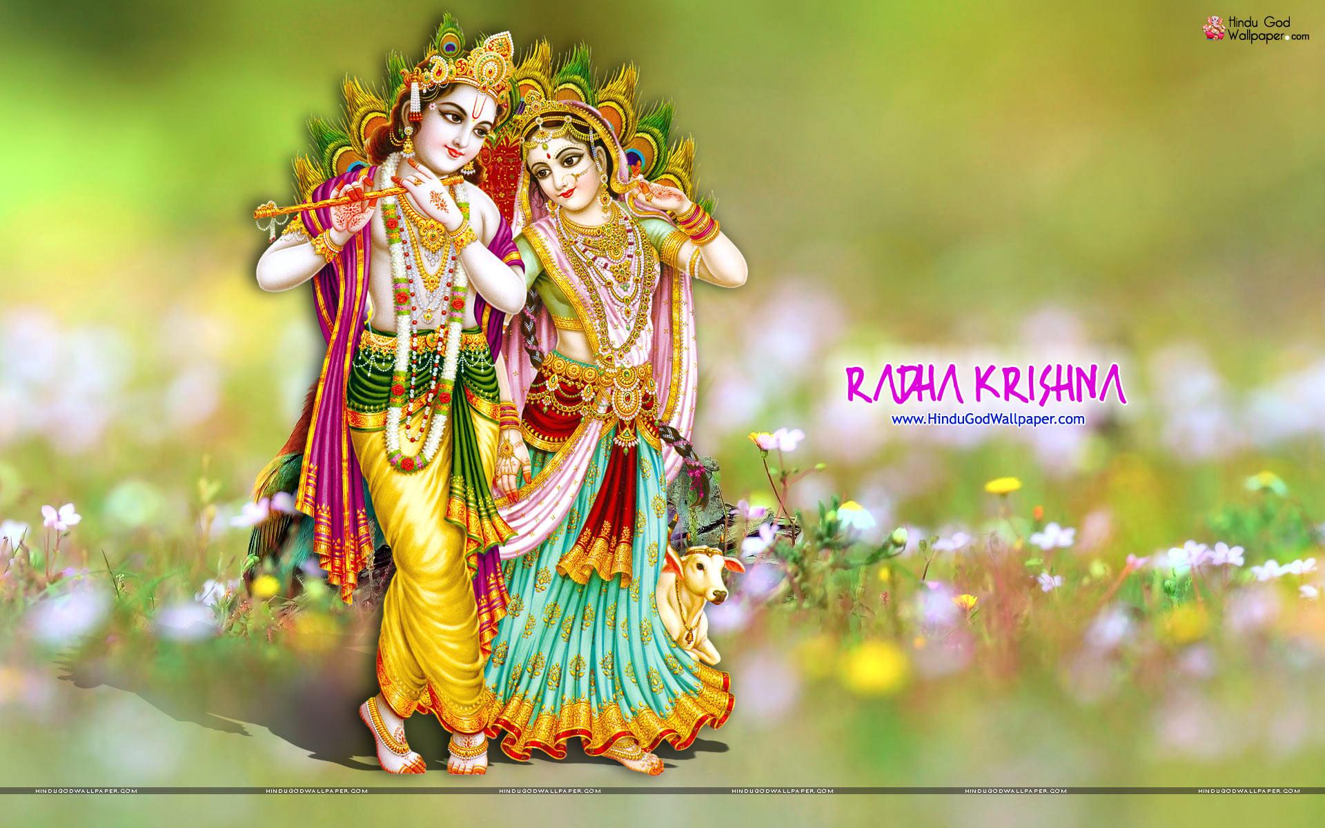 Radha krishna hd wallpaper jpg 295878